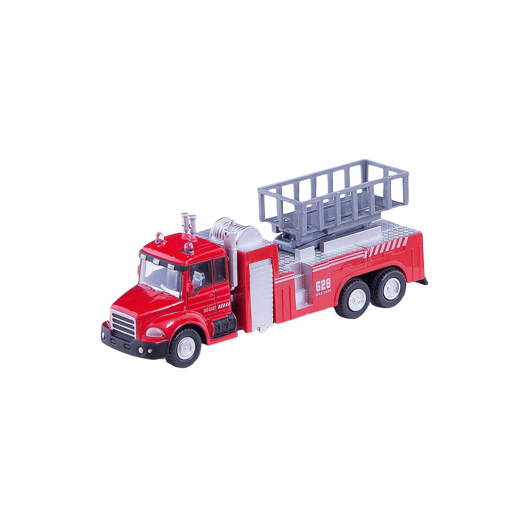 Машинка Lift Fire Truck пожарная, с подъемником 1:48, AutotimeМашинки<br><br><br>Ширина мм: 165<br>Глубина мм: 57<br>Высота мм: 75<br>Вес г: 13<br>Возраст от месяцев: 36<br>Возраст до месяцев: 2147483647<br>Пол: Мужской<br>Возраст: Детский<br>SKU: 5584052