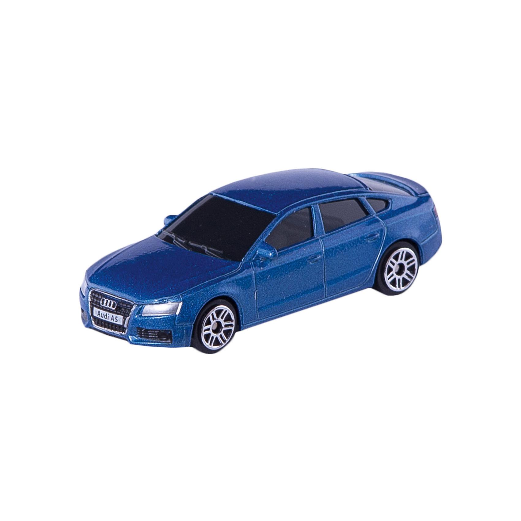 Машинка Audi A5 Sportback Jeans 3, AutotimeМашинки<br><br><br>Ширина мм: 90<br>Глубина мм: 42<br>Высота мм: 40<br>Вес г: 14<br>Возраст от месяцев: 36<br>Возраст до месяцев: 2147483647<br>Пол: Мужской<br>Возраст: Детский<br>SKU: 5584059