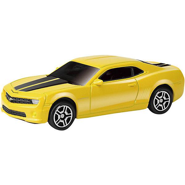 Машинка Audi R8 V10 Jeans 3, AutotimeМашинки<br>Характеристики товара:<br><br>• цвет: в ассортименте<br>• возраст: от 3 лет<br>• материал: металл, пластик<br>• масштаб: 1:64<br>• колеса вращаются<br>• размер упаковки: 9х4х4 см<br>• вес с упаковкой: 100 г<br>• страна бренда: Россия, Китай<br>• страна изготовитель: Китай<br><br>Такая коллекционная машинка отличается высокой детализацией. Это - миниатюрная копия реально существующей модели.<br><br>Сделана машинка из прочного и безопасного материала. Модель с вращающимися колесами.<br><br>Машинку «Audi R8 V10» Jeans 3, Autotime (Автотайм) можно купить в нашем интернет-магазине.<br>Ширина мм: 90; Глубина мм: 42; Высота мм: 40; Вес г: 14; Возраст от месяцев: 36; Возраст до месяцев: 2147483647; Пол: Мужской; Возраст: Детский; SKU: 5584061;