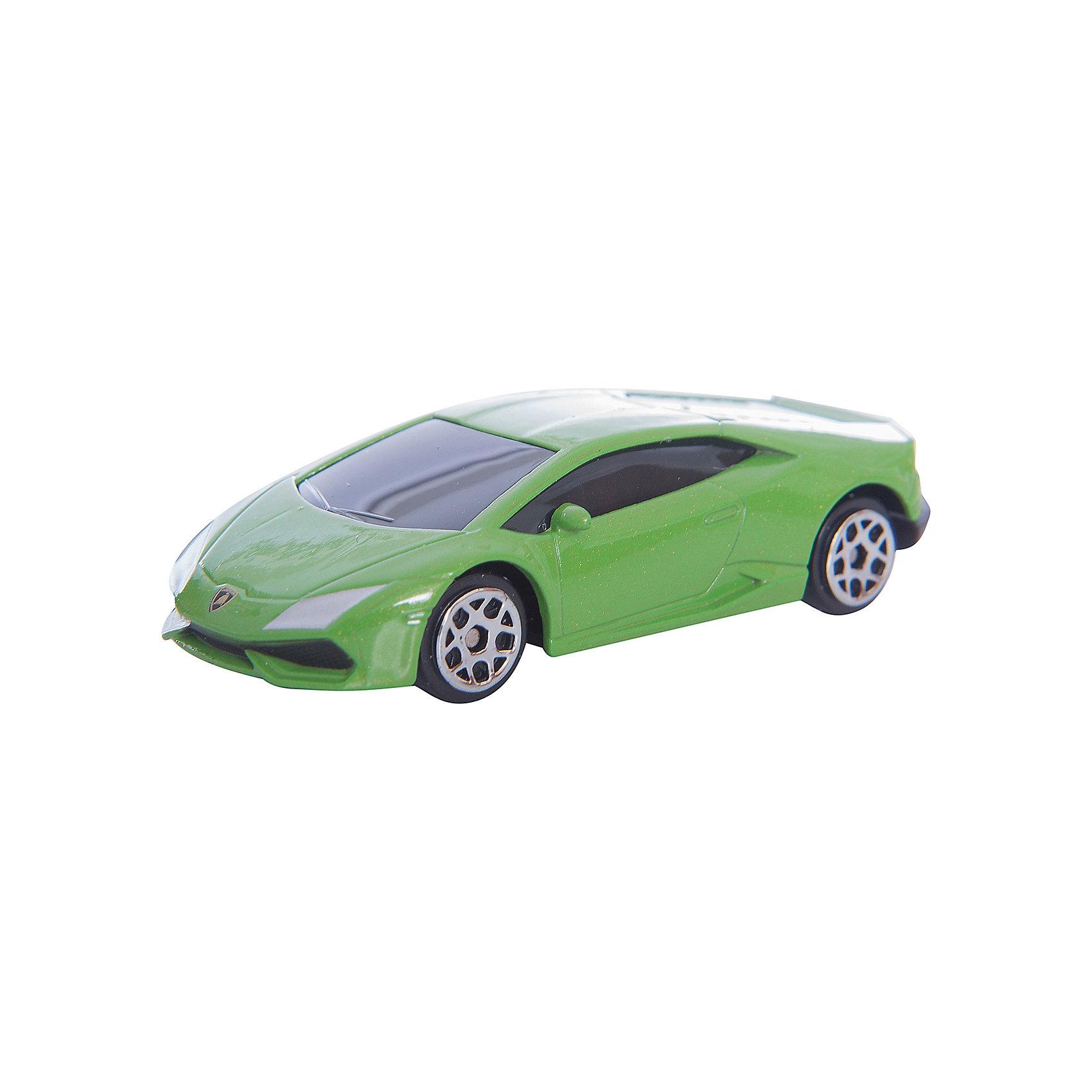 Машинка Lamborghini Huracan LP610-4 Jeans 3, AutotimeМашинки<br>Характеристики товара:<br><br>• цвет: в ассортименте<br>• возраст: от 3 лет<br>• материал: металл, пластик<br>• масштаб: 1:64<br>• колеса вращаются<br>• размер упаковки: 9х4х4 см<br>• вес с упаковкой: 100 г<br>• страна бренда: Россия, Китай<br>• страна изготовитель: Китай<br><br>Такая коллекционная машинка отличается высокой детализацией. Это - миниатюрная копия реально существующей модели.<br><br>Машинка произведена из прочного и безопасного материала. Модель с вращающимися колесами.<br><br>Машинку «Lamborghini Huracan LP610-4» Jeans 3, Autotime (Автотайм) можно купить в нашем интернет-магазине.<br><br>Ширина мм: 90<br>Глубина мм: 42<br>Высота мм: 40<br>Вес г: 14<br>Возраст от месяцев: 36<br>Возраст до месяцев: 2147483647<br>Пол: Мужской<br>Возраст: Детский<br>SKU: 5584064