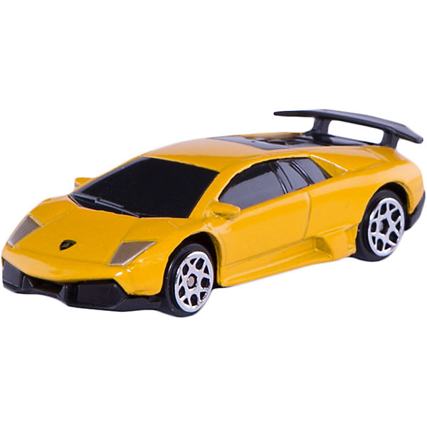 Машинка Lamborghini Murcielago LP670-4 Jeans 3, AutotimeМашинки<br>Характеристики товара:<br><br>• цвет: в ассортименте<br>• возраст: от 3 лет<br>• материал: металл, пластик<br>• масштаб: 1:64<br>• колеса вращаются<br>• размер упаковки: 9х4х4 см<br>• вес с упаковкой: 100 г<br>• страна бренда: Россия, Китай<br>• страна изготовитель: Китай<br><br>Эта отлично детализированная машинка является коллекционной моделью. Это - миниатюрная копия реально существующей модели.<br><br>Сделана машинка из прочного и безопасного материала. Модель с вращающимися колесами.<br><br>Машинку «Lamborghini Murcielago LP670-4» Jeans 3, Autotime (Автотайм) можно купить в нашем интернет-магазине.<br>Ширина мм: 90; Глубина мм: 42; Высота мм: 40; Вес г: 14; Возраст от месяцев: 36; Возраст до месяцев: 2147483647; Пол: Мужской; Возраст: Детский; SKU: 5584065;
