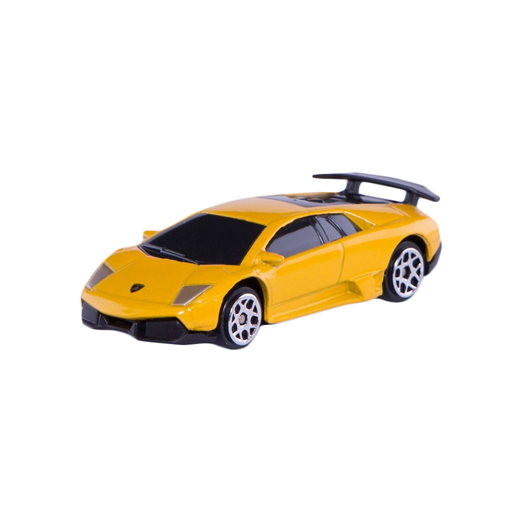Машинка Lamborghini Murcielago LP670-4 Jeans 3, AutotimeМашинки<br>Характеристики товара:<br><br>• цвет: в ассортименте<br>• возраст: от 3 лет<br>• материал: металл, пластик<br>• масштаб: 1:64<br>• колеса вращаются<br>• размер упаковки: 9х4х4 см<br>• вес с упаковкой: 100 г<br>• страна бренда: Россия, Китай<br>• страна изготовитель: Китай<br><br>Эта отлично детализированная машинка является коллекционной моделью. Это - миниатюрная копия реально существующей модели.<br><br>Сделана машинка из прочного и безопасного материала. Модель с вращающимися колесами.<br><br>Машинку «Lamborghini Murcielago LP670-4» Jeans 3, Autotime (Автотайм) можно купить в нашем интернет-магазине.<br><br>Ширина мм: 90<br>Глубина мм: 42<br>Высота мм: 40<br>Вес г: 14<br>Возраст от месяцев: 36<br>Возраст до месяцев: 2147483647<br>Пол: Мужской<br>Возраст: Детский<br>SKU: 5584065
