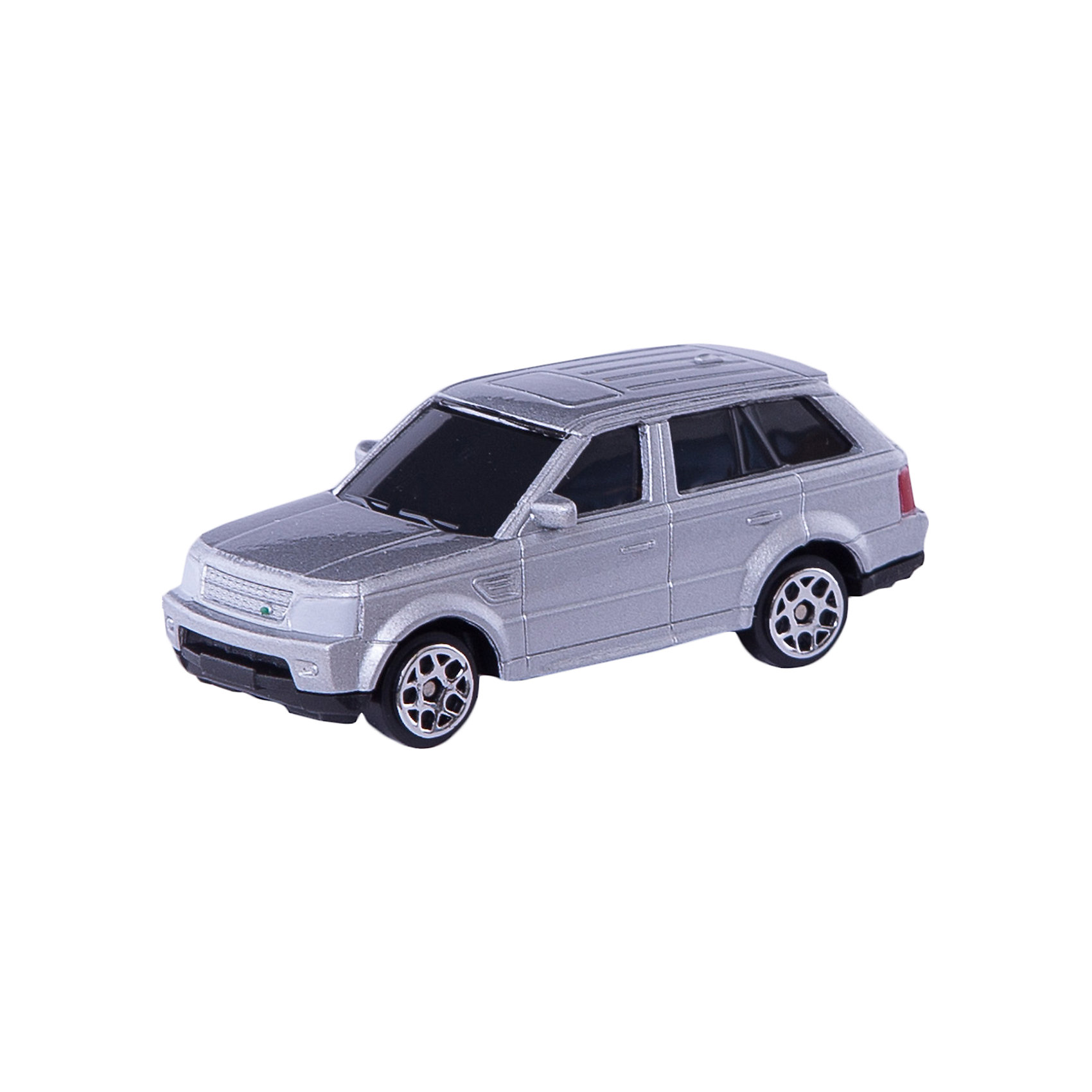 Машинка Land Rover Range Rover Sport Jeans 3, AutotimeМашинки<br><br><br>Ширина мм: 90<br>Глубина мм: 42<br>Высота мм: 40<br>Вес г: 14<br>Возраст от месяцев: 36<br>Возраст до месяцев: 2147483647<br>Пол: Мужской<br>Возраст: Детский<br>SKU: 5584066