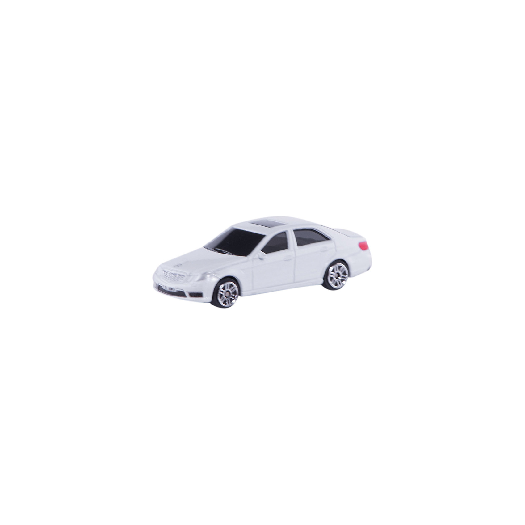 Машинка Mercedes-Benz E63 AMG Jeans 3, AutotimeМашинки<br><br><br>Ширина мм: 90<br>Глубина мм: 42<br>Высота мм: 40<br>Вес г: 14<br>Возраст от месяцев: 36<br>Возраст до месяцев: 2147483647<br>Пол: Мужской<br>Возраст: Детский<br>SKU: 5584067