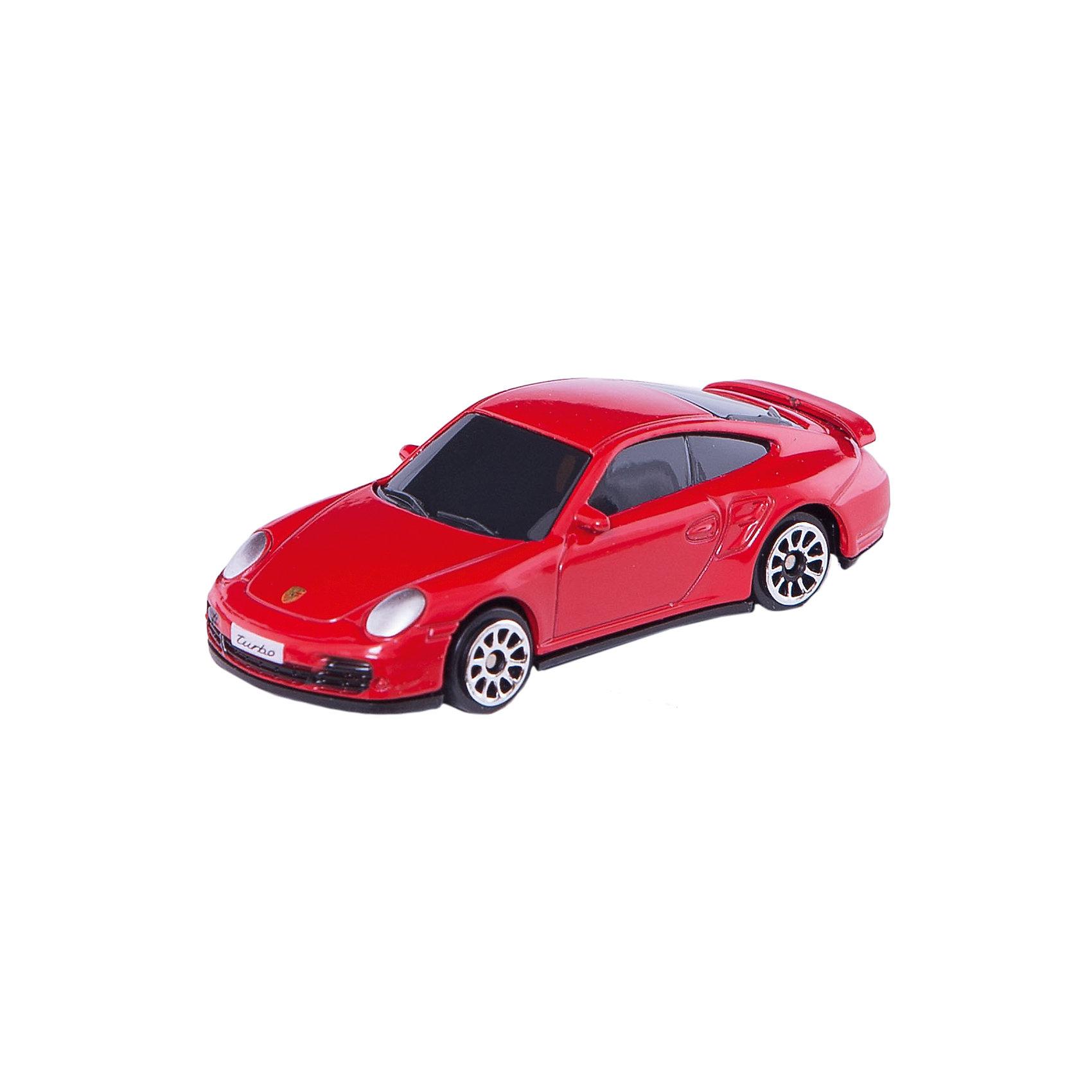 Машинка Porsche 911 TURBO (997) Jeans 3, AutotimeМашинки<br><br><br>Ширина мм: 90<br>Глубина мм: 42<br>Высота мм: 40<br>Вес г: 14<br>Возраст от месяцев: 36<br>Возраст до месяцев: 2147483647<br>Пол: Мужской<br>Возраст: Детский<br>SKU: 5584070
