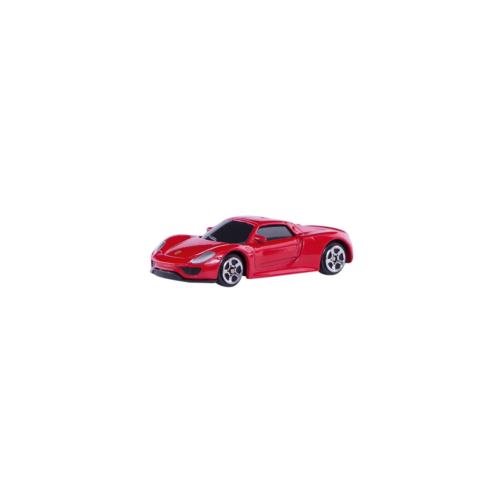 Машинка Porsche 918 Spyder Jeans 3, AutotimeМашинки<br><br><br>Ширина мм: 90<br>Глубина мм: 42<br>Высота мм: 40<br>Вес г: 14<br>Возраст от месяцев: 36<br>Возраст до месяцев: 2147483647<br>Пол: Мужской<br>Возраст: Детский<br>SKU: 5584071