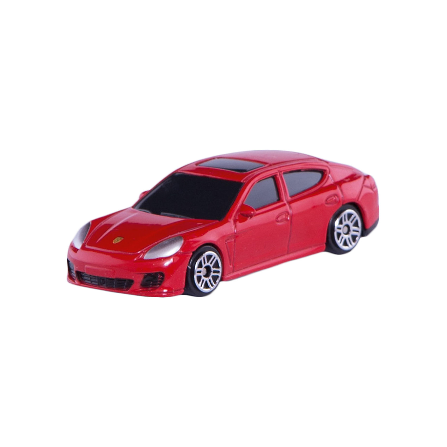 Машинка Porsche Panamera Turbo Jeans 3, AutotimeМашинки<br><br><br>Ширина мм: 90<br>Глубина мм: 42<br>Высота мм: 40<br>Вес г: 14<br>Возраст от месяцев: 36<br>Возраст до месяцев: 2147483647<br>Пол: Мужской<br>Возраст: Детский<br>SKU: 5584072