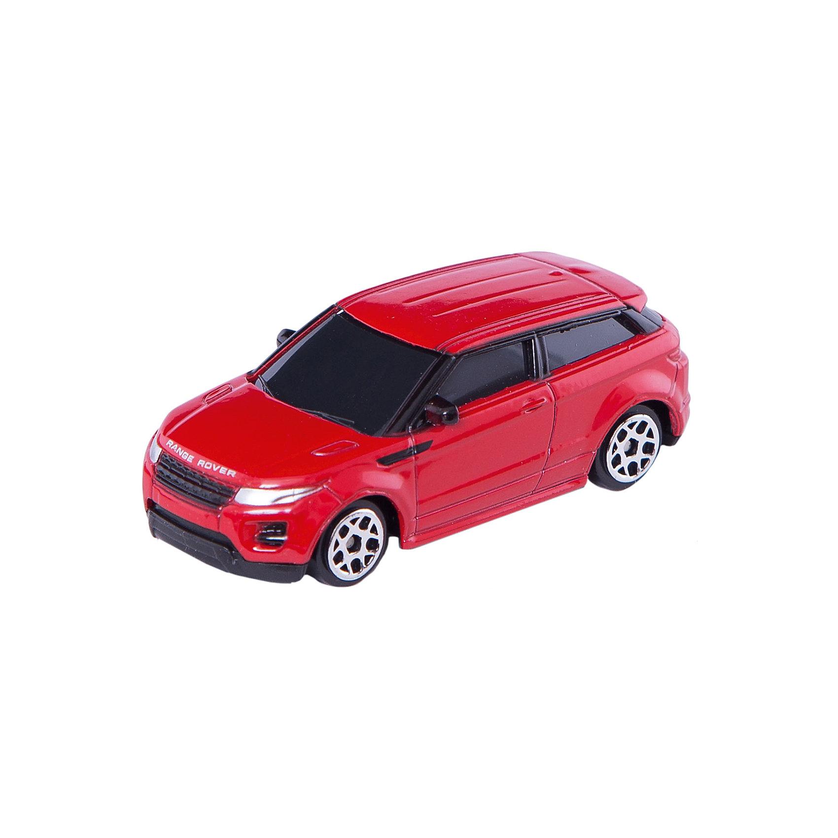 Машинка Range Rover Evoque Jeans 3, AutotimeМашинки<br><br><br>Ширина мм: 90<br>Глубина мм: 42<br>Высота мм: 40<br>Вес г: 14<br>Возраст от месяцев: 36<br>Возраст до месяцев: 2147483647<br>Пол: Мужской<br>Возраст: Детский<br>SKU: 5584073