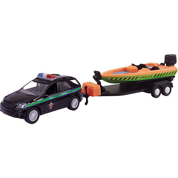 Машинка Germany Allroad с катером, ФСБ 1:36, AutotimeМашинки<br>Характеристики товара:<br><br>• цвет: черный<br>• возраст: от 3 лет<br>• материал: металл, пластик<br>• масштаб: 1:36<br>• катер в комплекте<br>• размер упаковки: 31х7х7 см<br>• вес с упаковкой: 200 г<br>• страна бренда: Россия, Китай<br>• страна изготовитель: Китай<br><br>Такая коллекционная машинка отличается высокой детализацией. Это - миниатюрная копия реально существующей модели.<br><br>Машинка произведена из прочного и безопасного материала. Модель с катером.<br><br>Машинку «Germany Allroad» с катером, ФСБ 1:36, Autotime (Автотайм) можно купить в нашем интернет-магазине.<br><br>Ширина мм: 90<br>Глубина мм: 42<br>Высота мм: 40<br>Вес г: 13<br>Возраст от месяцев: 36<br>Возраст до месяцев: 2147483647<br>Пол: Мужской<br>Возраст: Детский<br>SKU: 5584076
