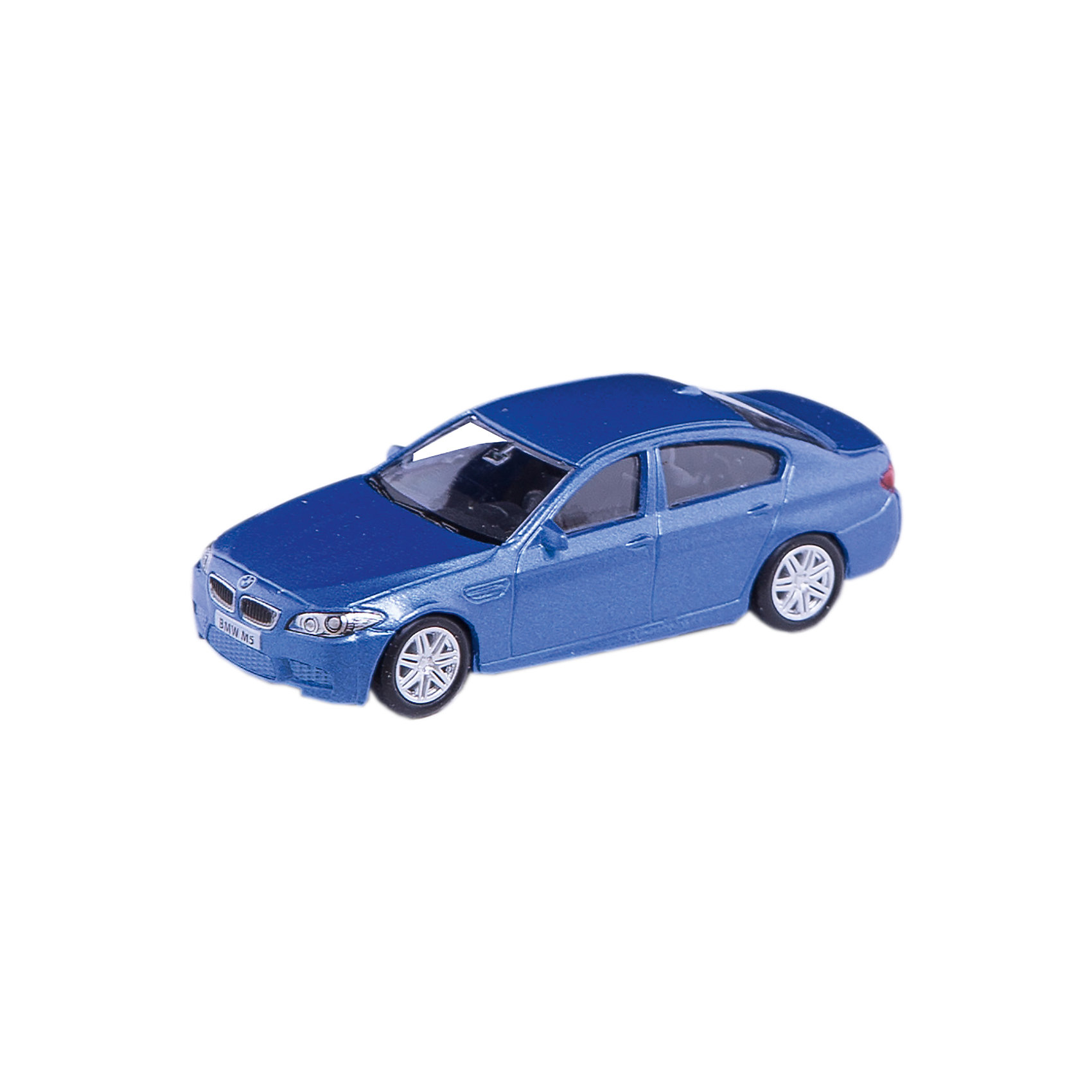 Машинка BMW M5 1:64, AutotimeМашинки<br>Характеристики товара:<br><br>• цвет: белый<br>• возраст: от 3 лет<br>• материал: металл, пластик<br>• масштаб: 1:64<br>• колеса вращаются<br>• размер упаковки: 15х6х6 см<br>• вес с упаковкой: 100 г<br>• страна бренда: Россия, Китай<br>• страна изготовитель: Китай<br><br>Эта отлично детализированная машинка является коллекционной моделью. Это - миниатюрная копия реально существующей модели.<br><br>Сделана машинка из прочного и безопасного материала. Благодаря прозрачным стеклам виден подробно проработанный салон.<br><br>Машинку «BMW M5» 1:64, Autotime (Автотайм) можно купить в нашем интернет-магазине.<br><br>Ширина мм: 90<br>Глубина мм: 42<br>Высота мм: 40<br>Вес г: 13<br>Возраст от месяцев: 36<br>Возраст до месяцев: 2147483647<br>Пол: Мужской<br>Возраст: Детский<br>SKU: 5584081