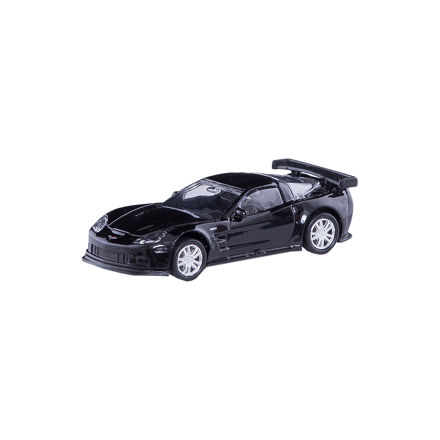 Машинка Chevrolet Corvette C6-R 3, AutotimeМашинки<br>Характеристики товара:<br><br>• цвет: черный<br>• возраст: от 3 лет<br>• материал: металл, пластик<br>• масштаб: 1:60<br>• колеса вращаются<br>• размер упаковки: 10х4х4 см<br>• вес с упаковкой: 100 г<br>• страна бренда: Россия, Китай<br>• страна изготовитель: Китай<br><br>Такая машинка представляет собой миниатюрную копию реально существующей модели. Она отличается высокой детализацией, является коллекционной моделью. <br><br>Машинка произведена из прочного и безопасного материала. Благодаря прозрачным стеклам виден подробно проработанный салон.<br><br>Машинку «Chevrolet Corvette C6-R 3», Autotime (Автотайм) можно купить в нашем интернет-магазине.<br><br>Ширина мм: 90<br>Глубина мм: 42<br>Высота мм: 40<br>Вес г: 13<br>Возраст от месяцев: 36<br>Возраст до месяцев: 2147483647<br>Пол: Мужской<br>Возраст: Детский<br>SKU: 5584084