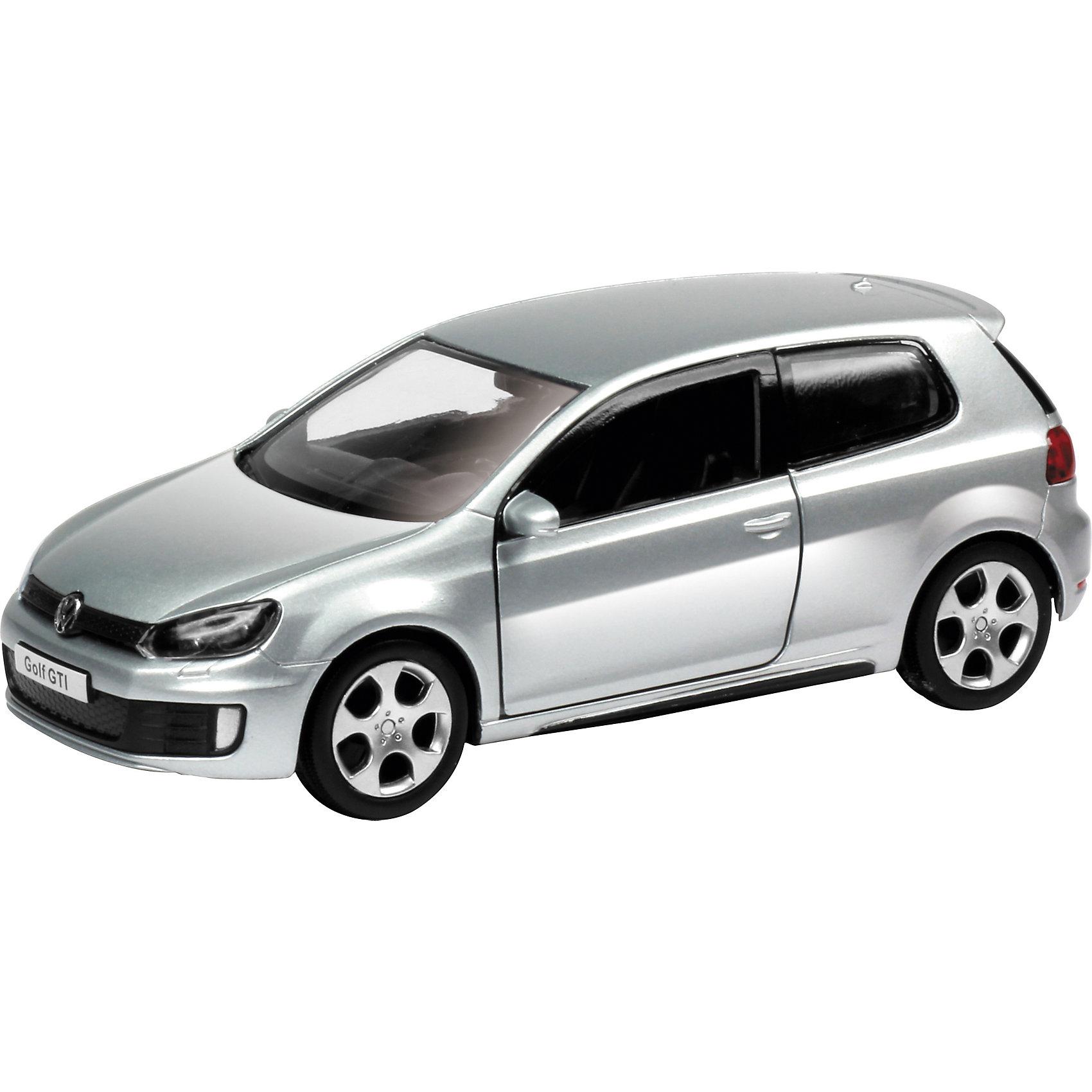 Машинка Volkswagen Golf GTI 3, AutotimeМашинки<br><br><br>Ширина мм: 90<br>Глубина мм: 42<br>Высота мм: 40<br>Вес г: 13<br>Возраст от месяцев: 36<br>Возраст до месяцев: 2147483647<br>Пол: Мужской<br>Возраст: Детский<br>SKU: 5584088