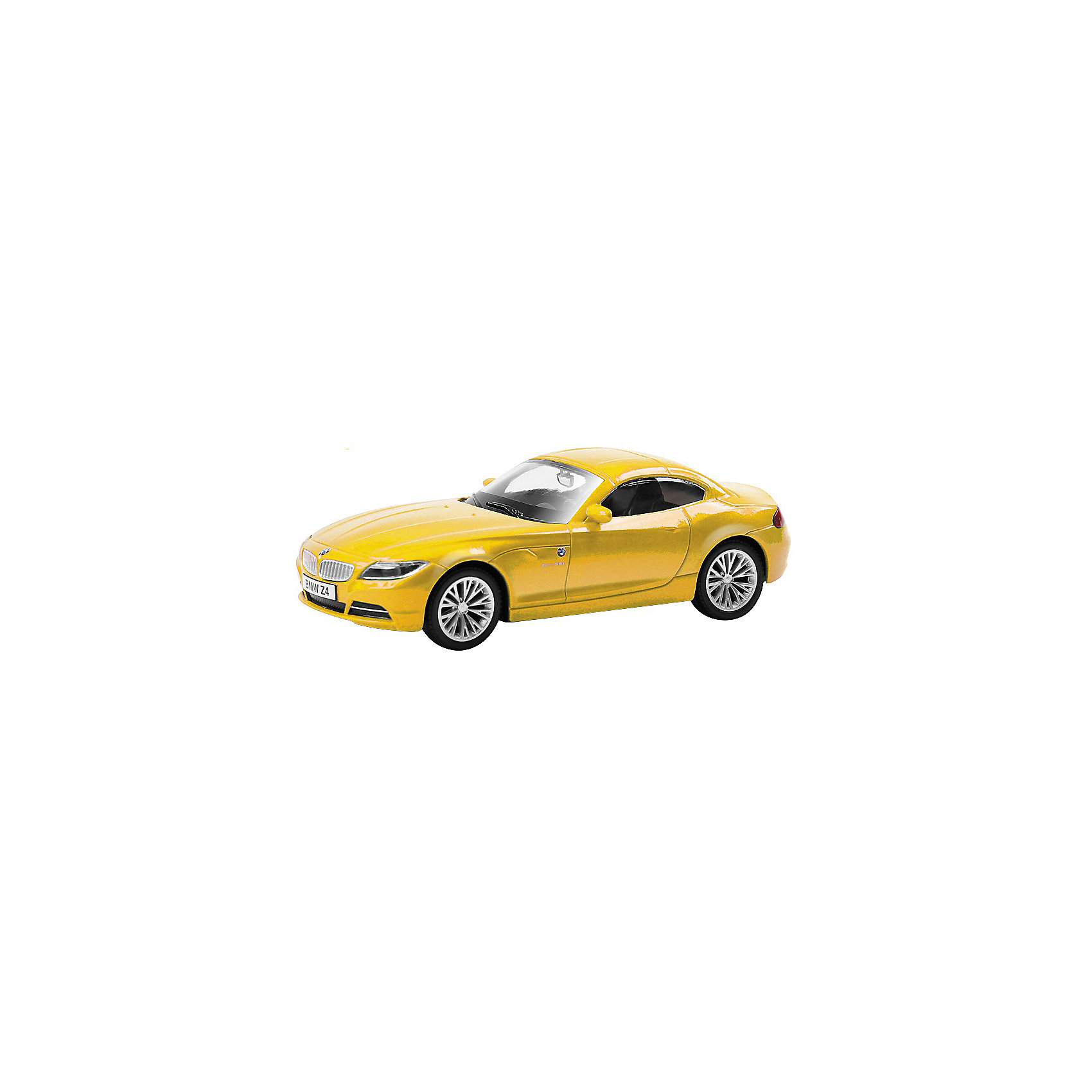 Машинка BMW Z4 1:43, AutotimeМашинки<br><br><br>Ширина мм: 165<br>Глубина мм: 57<br>Высота мм: 75<br>Вес г: 13<br>Возраст от месяцев: 36<br>Возраст до месяцев: 2147483647<br>Пол: Мужской<br>Возраст: Детский<br>SKU: 5584090