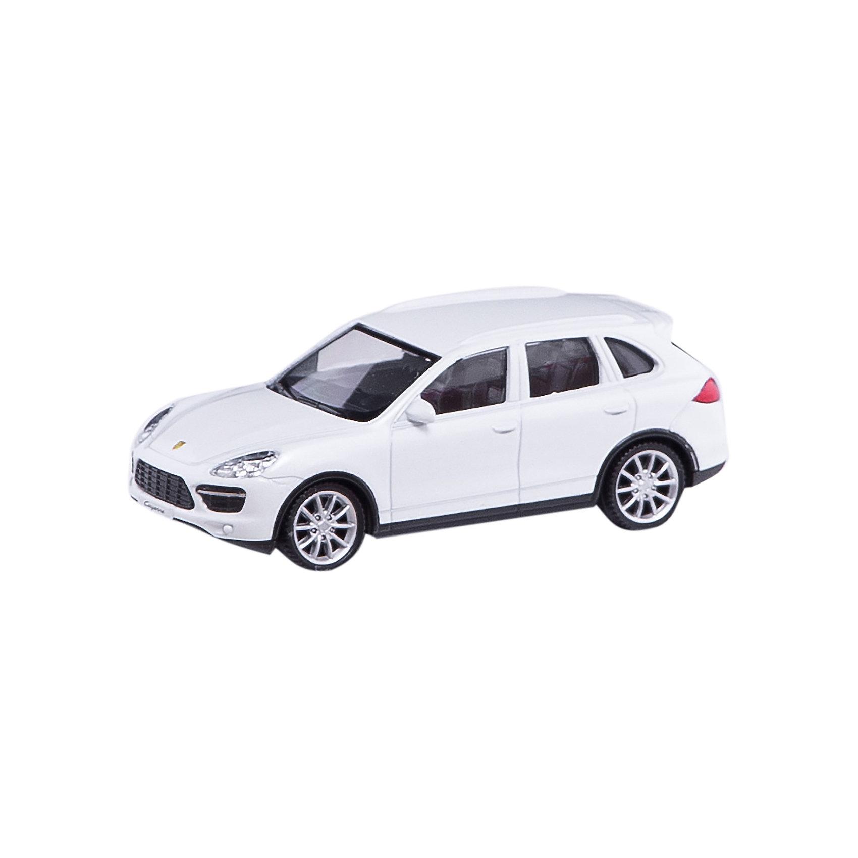 Машинка Porsche Cayenne Turbo 4, AutotimeМашинки<br><br><br>Ширина мм: 165<br>Глубина мм: 57<br>Высота мм: 75<br>Вес г: 13<br>Возраст от месяцев: 36<br>Возраст до месяцев: 2147483647<br>Пол: Мужской<br>Возраст: Детский<br>SKU: 5584093