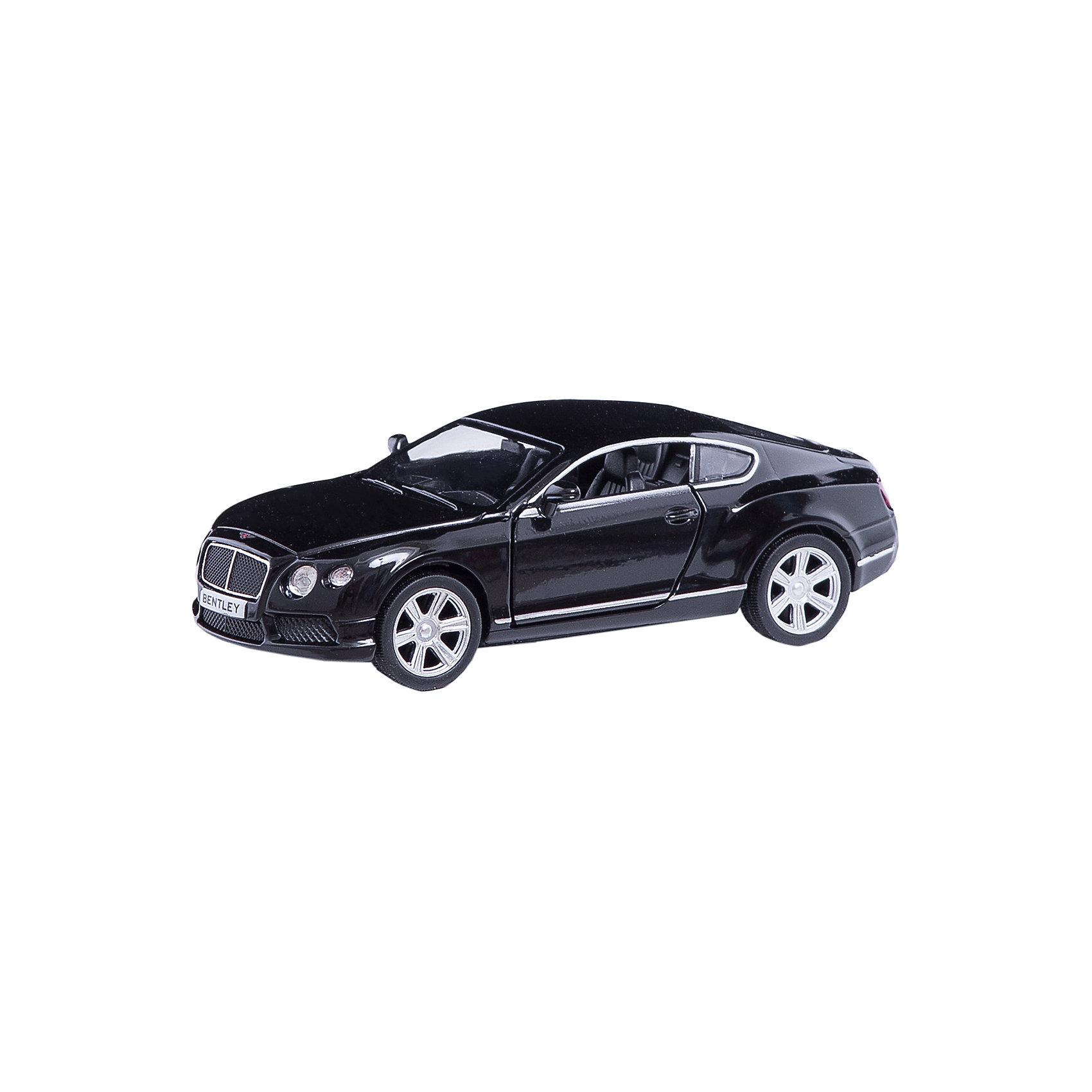 Машинка Bentley Continental GT V8 5, AutotimeМашинки<br><br><br>Ширина мм: 165<br>Глубина мм: 57<br>Высота мм: 75<br>Вес г: 13<br>Возраст от месяцев: 36<br>Возраст до месяцев: 2147483647<br>Пол: Мужской<br>Возраст: Детский<br>SKU: 5584104