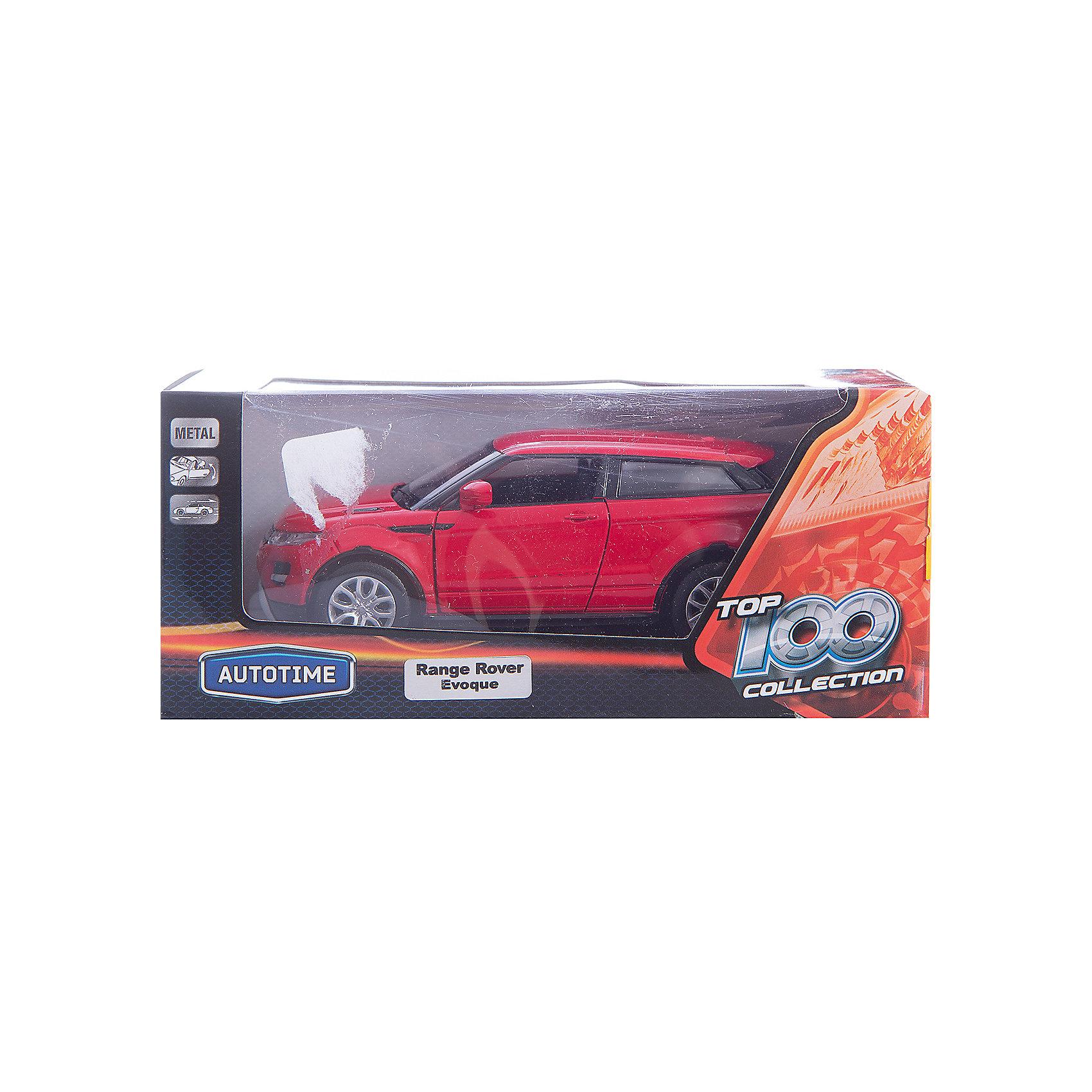 Машинка Range Rover Evoque 5, AutotimeМашинки<br><br><br>Ширина мм: 165<br>Глубина мм: 57<br>Высота мм: 75<br>Вес г: 13<br>Возраст от месяцев: 36<br>Возраст до месяцев: 2147483647<br>Пол: Мужской<br>Возраст: Детский<br>SKU: 5584109