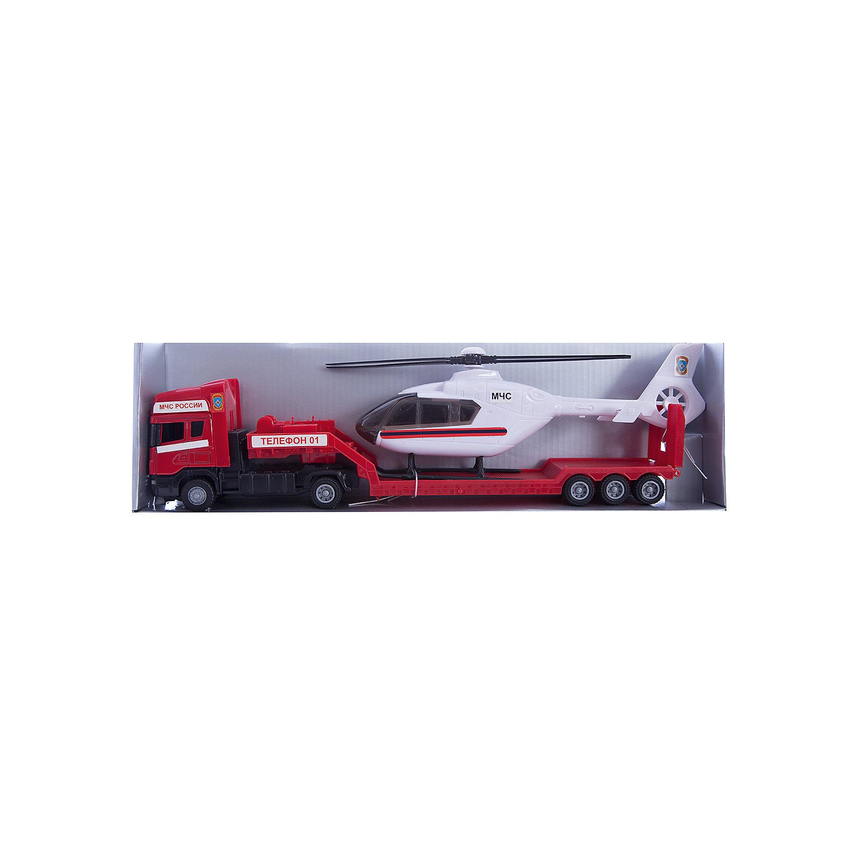 Машинка Scania пожарная с вертолетом 1:48, AutotimeМашинки<br>Характеристики товара:<br><br>• цвет: красный<br>• возраст: от 3 лет<br>• материал: металл, пластик<br>• масштаб: 1:48<br>• вертолет в комплекте<br>• размер упаковки: 35х6х12 см<br>• вес с упаковкой: 300 г<br>• страна бренда: Россия, Китай<br>• страна изготовитель: Китай<br><br>Эта машинка представляет собой миниатюрную копию машины с вертолетом. Она отличается высокой детализацией, является коллекционной моделью. <br><br>Сделана машинка из прочного и безопасного материала. Корпус - из металла и пластика.<br><br>Машинку «Scania пожарная с вертолетом 1:48», Autotime (Автотайм) можно купить в нашем интернет-магазине.<br><br>Ширина мм: 362<br>Глубина мм: 114<br>Высота мм: 146<br>Вес г: 15<br>Возраст от месяцев: 36<br>Возраст до месяцев: 2147483647<br>Пол: Мужской<br>Возраст: Детский<br>SKU: 5584134
