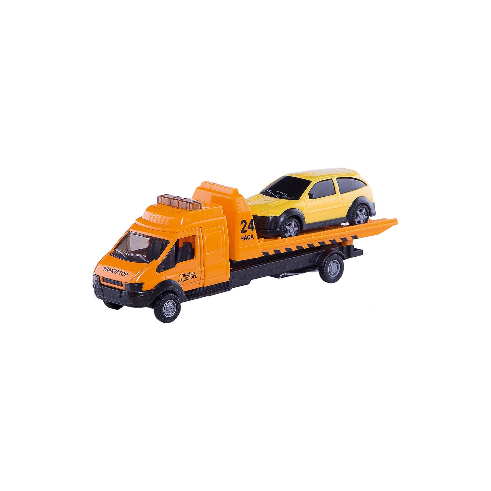 Машинка Recovery Truck эвакуатор 1:48, AutotimeМашинки<br>Характеристики товара:<br><br>• цвет: красный, желтый<br>• возраст: от 3 лет<br>• материал: металл, пластик<br>• масштаб: 1:48<br>• эвакуатор в комплекте<br>• колеса вращаются<br>• размер упаковки: 25х6х11 см<br>• вес с упаковкой: 300 г<br>• страна бренда: Россия, Китай<br>• страна изготовитель: Китай<br><br>Такая машинка представляет собой миниатюрную копию машины с эвакуатором. Она отличается высокой детализацией, является коллекционной моделью. <br><br>Сделана машинка из прочного и безопасного материала. Корпус - из металла и пластика. <br><br>Машинку «Recovery Truck эвакуатор 1:48», Autotime (Автотайм) можно купить в нашем интернет-магазине.<br><br>Ширина мм: 362<br>Глубина мм: 114<br>Высота мм: 146<br>Вес г: 15<br>Возраст от месяцев: 36<br>Возраст до месяцев: 2147483647<br>Пол: Мужской<br>Возраст: Детский<br>SKU: 5584144