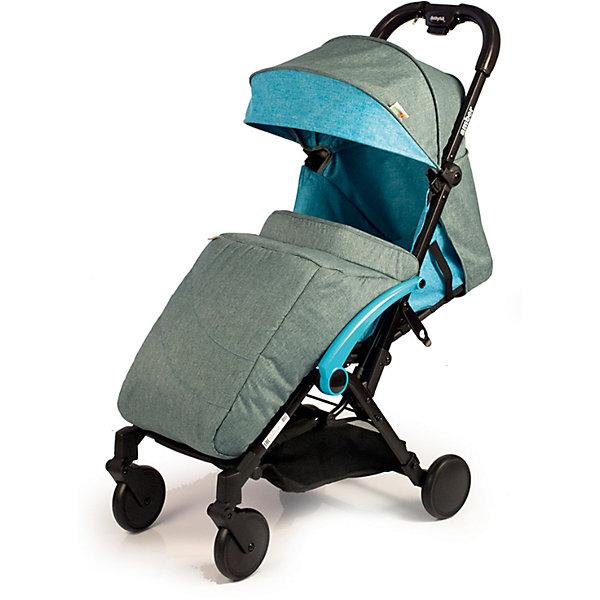 Прогулочная коляска BabyHit Amber 2017, синийПрогулочные коляски<br>Идеальная коляска для путешествий!<br>Компактна в сложенном виде.<br>Ручка с чехлами из эко-кожи<br>Одинарные передние поворотные колеса<br>Алюминиевая рама<br>Съемный поручень с разделителем для ножек<br>Регулируемая до положения «лежа» спинка<br>5-ти точечная система ремней безопасности<br>Багажная корзина<br>В комплекте: полог, дождевик, москитная сетка, сумка-чехол.<br><br>Характеристика:<br>Размеры в разложенном виде: 85 х 47 х 104 см (Д х Ш х В)<br>Размеры в сложенном виде: 54 х 47 х 32 см (Д х Ш х В)<br>Ширина сиденья: 32 см<br>Длина сиденья: 27 см<br>Высота спинки: 42 см<br>Высота до ручки: 104 см<br>Диаметр колес: 13,5 см<br>Вес: 6,7 кг<br><br>Отличительные особенности обновленной Babyhit Amber: ручка с чехлами из эко-кожи, повышенная плотность ткани, сумка чехол для коляски в комплекте.<br>Ширина мм: 465; Глубина мм: 255; Высота мм: 570; Вес г: 7600; Возраст от месяцев: 6; Возраст до месяцев: 36; Пол: Унисекс; Возраст: Детский; SKU: 5584571;