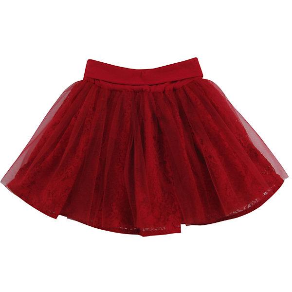 Юбка для девочки WojcikЮбки<br>Характеристики товара:<br><br>• цвет: красный<br>• состав ткани: 90% вискоза, 10% полиамид <br>• сезон: лето<br>• пояс: резинка<br>• страна бренда: Польша<br>• страна изготовитель: Польша<br><br>Такая стильная юбка для девочки Wojcik красиво сидит по фигуре. Эта юбка для детей - пышная и легкая. Одежда для детей из Польши от бренда Wojcik отличается хорошим качеством и стилем. <br><br>Юбку для девочки Wojcik (Войчик) можно купить в нашем интернет-магазине.<br><br>Ширина мм: 207<br>Глубина мм: 10<br>Высота мм: 189<br>Вес г: 183<br>Цвет: красный<br>Возраст от месяцев: 96<br>Возраст до месяцев: 108<br>Пол: Женский<br>Возраст: Детский<br>Размер: 134,140,128<br>SKU: 5588513