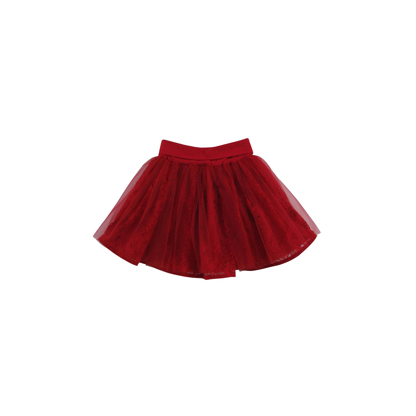 Юбка для девочки WojcikЮбки<br>Характеристики товара:<br><br>• цвет: красный<br>• состав ткани: 90% вискоза, 10% полиамид <br>• сезон: лето<br>• пояс: резинка<br>• страна бренда: Польша<br>• страна изготовитель: Польша<br><br>Такая стильная юбка для девочки Wojcik красиво сидит по фигуре. Эта юбка для детей - пышная и легкая. Одежда для детей из Польши от бренда Wojcik отличается хорошим качеством и стилем. <br><br>Юбку для девочки Wojcik (Войчик) можно купить в нашем интернет-магазине.<br><br>Ширина мм: 207<br>Глубина мм: 10<br>Высота мм: 189<br>Вес г: 183<br>Цвет: красный<br>Возраст от месяцев: 108<br>Возраст до месяцев: 120<br>Пол: Женский<br>Возраст: Детский<br>Размер: 140,128,134<br>SKU: 5588513