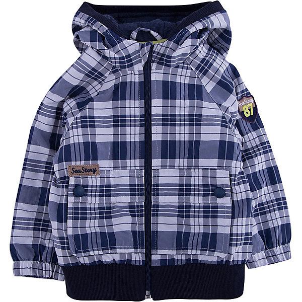 Куртка для мальчика WojcikВерхняя одежда<br>Характеристики товара:<br><br>• цвет: белый<br>• состав ткани: 51% полиэстер, 49% полиамид<br>• сезон: демисезон<br>• особенности модели: с капюшоном<br>• застежка: молния<br>• длинные рукава<br>• страна бренда: Польша<br>• страна изготовитель: Польша<br><br>Легкая куртка для мальчика от Войчик отличается модным кроем и актуальным в этом сезоне цветом. Детская куртка удобно застегивается. Куртка для детей - удобная и стильная. Польская детская одежда для детей от бренда Wojcik - это качественные и стильные вещи. <br><br>Куртку для мальчика Wojcik (Войчик) можно купить в нашем интернет-магазине.<br><br>Ширина мм: 356<br>Глубина мм: 10<br>Высота мм: 245<br>Вес г: 519<br>Цвет: белый<br>Возраст от месяцев: 3<br>Возраст до месяцев: 6<br>Пол: Мужской<br>Возраст: Детский<br>Размер: 68,92,74<br>SKU: 5588678