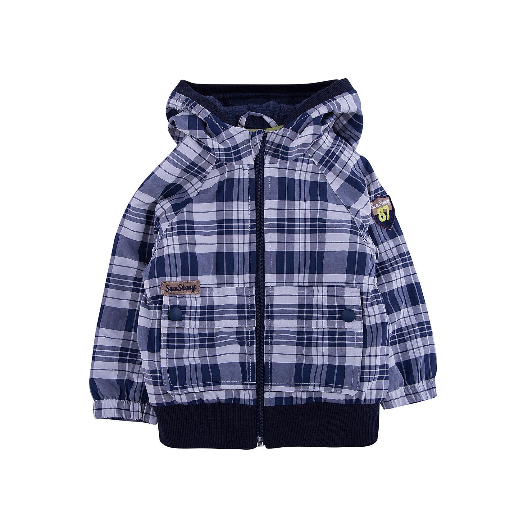 Куртка для мальчика WojcikВерхняя одежда<br>Куртка для мальчика Wojcik<br>Состав:<br>Полиэстер 51% Полиамид 49%<br><br>Ширина мм: 356<br>Глубина мм: 10<br>Высота мм: 245<br>Вес г: 519<br>Цвет: разноцветный<br>Возраст от месяцев: 18<br>Возраст до месяцев: 24<br>Пол: Мужской<br>Возраст: Детский<br>Размер: 92,68,74<br>SKU: 5588678