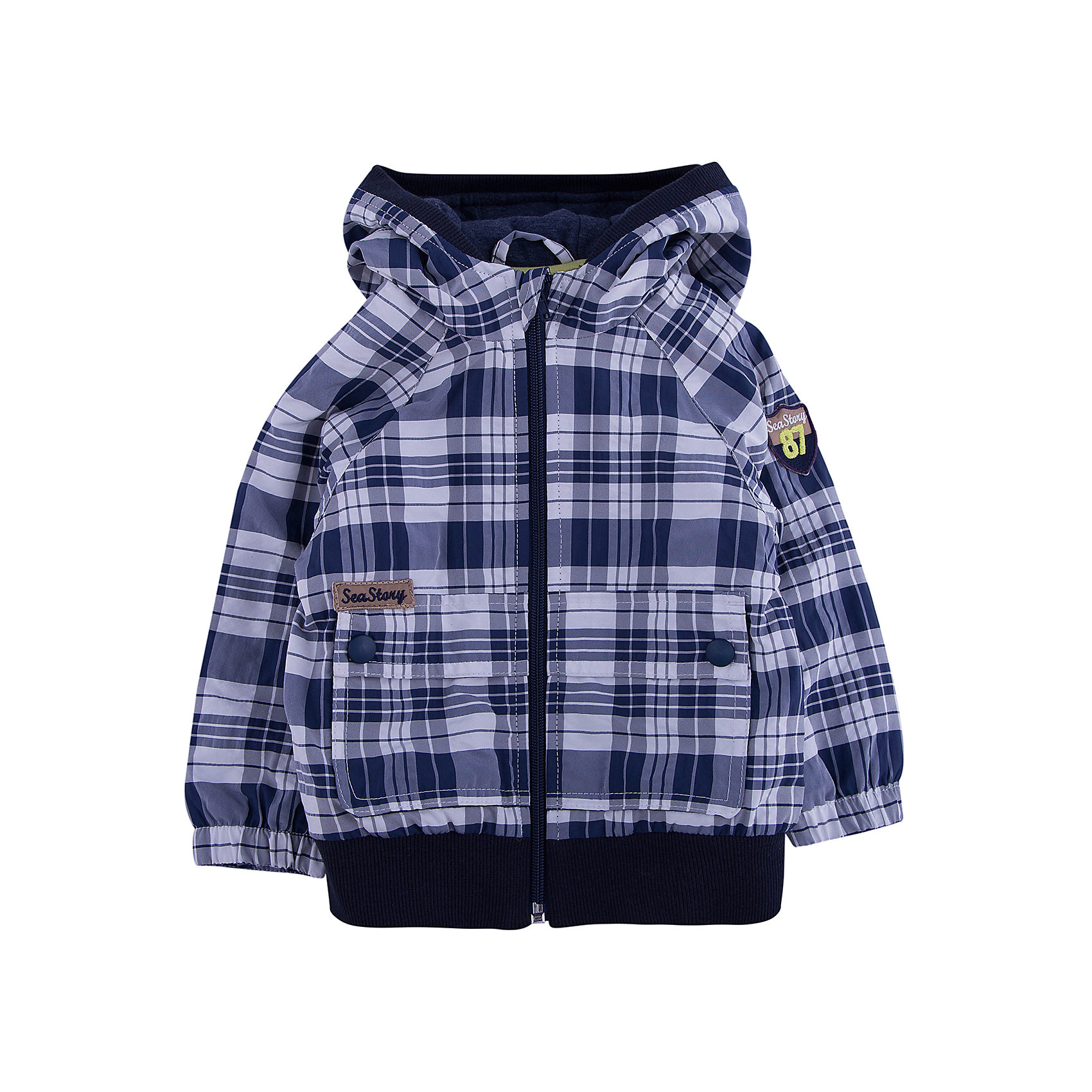 Куртка для мальчика WojcikВерхняя одежда<br>Куртка для мальчика Wojcik<br>Состав:<br>Полиэстер 51% Полиамид 49%<br><br>Ширина мм: 356<br>Глубина мм: 10<br>Высота мм: 245<br>Вес г: 519<br>Цвет: белый<br>Возраст от месяцев: 3<br>Возраст до месяцев: 6<br>Пол: Мужской<br>Возраст: Детский<br>Размер: 68,92,74<br>SKU: 5588678