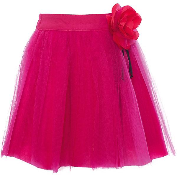 Юбка для девочки WojcikЮбки<br>Характеристики товара:<br><br>• цвет: розовый<br>• состав ткани: полиэстер<br>• пояс: резинка<br>• сезон: лето<br>• страна бренда: Польша<br>• страна изготовитель: Польша<br><br>Данная модель одежды для лета сделана из натурального материала, есть подкладка. Розовая юбка для девочки Wojcik - удобная и модная летняя одежда. <br><br>Эта пышная юбка для девочки Войчик отличается модным кроем, пышным силуэтом. Польская одежда для детей от бренда Войчик - это качественные и стильные вещи.<br><br>Юбку для девочки Wojcik (Войчик) можно купить в нашем интернет-магазине.<br>Ширина мм: 207; Глубина мм: 10; Высота мм: 189; Вес г: 183; Цвет: розовый; Возраст от месяцев: 96; Возраст до месяцев: 108; Пол: Женский; Возраст: Детский; Размер: 134,158,152,146,140; SKU: 5589698;