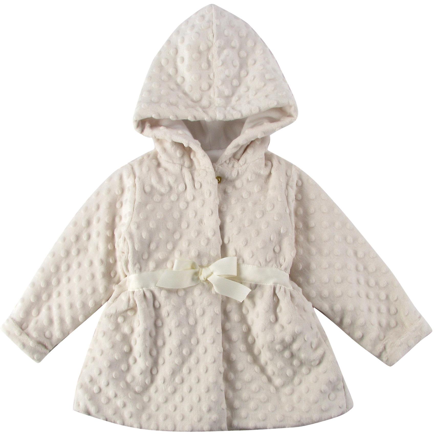 Куртка для девочки WojcikВерхняя одежда<br>Куртка для девочки Wojcik<br>Состав:<br>Хлопок 97% Эластан 3%<br><br>Ширина мм: 190<br>Глубина мм: 74<br>Высота мм: 229<br>Вес г: 236<br>Цвет: бежевый<br>Возраст от месяцев: 24<br>Возраст до месяцев: 36<br>Пол: Женский<br>Возраст: Детский<br>Размер: 98,68,74,80,86,92<br>SKU: 5589972