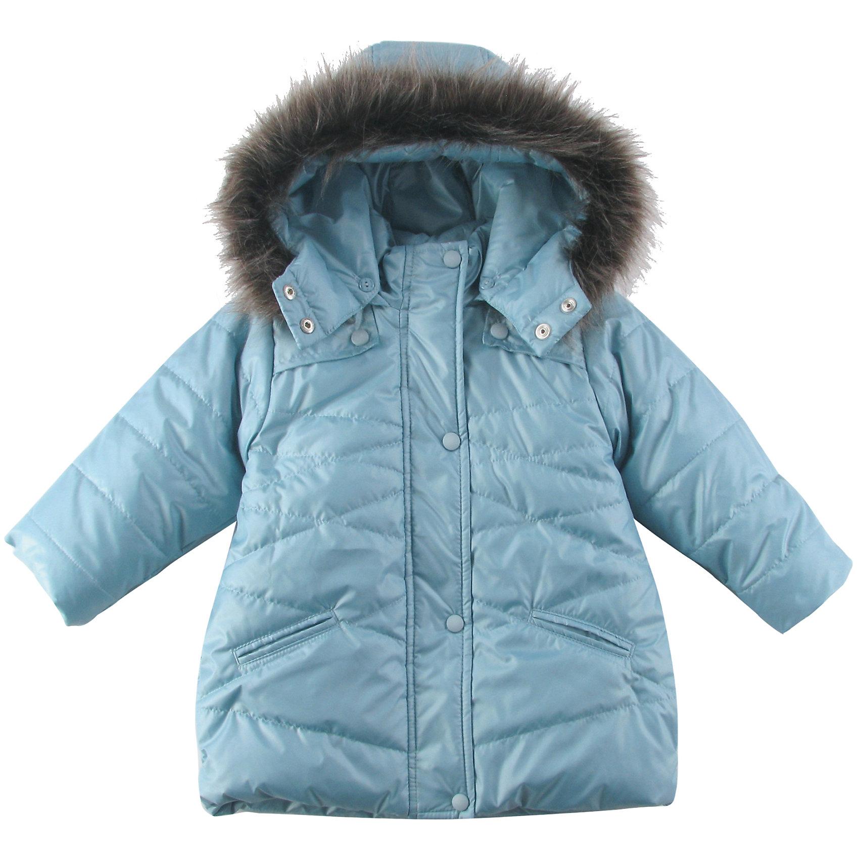 Куртка утепленная для девочки WojcikВерхняя одежда<br>Куртка утепленная для девочки Wojcik<br>Состав:<br>Полиэстер 100%<br><br>Ширина мм: 356<br>Глубина мм: 10<br>Высота мм: 245<br>Вес г: 519<br>Цвет: синий<br>Возраст от месяцев: 24<br>Возраст до месяцев: 36<br>Пол: Женский<br>Возраст: Детский<br>Размер: 98,74,80,86,92<br>SKU: 5590543
