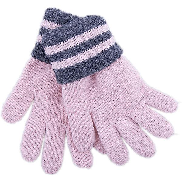 Перчатки для девочки WojcikПерчатки, варежки<br>Характеристики товара:<br><br>• цвет: розовый<br>• состав ткани: 100% акрил<br>• сезон: демисезон<br>• декор: вязаный узор<br>• страна бренда: Польша<br>• страна изготовитель: Польша<br><br>Теплые перчатки для девочки Wojcik мягко облегают руки. Детские перчатки декорированы вязаным рисунком. Эти перчатки для детей - мягкие и комфортные. Одежда для детей из Польши от бренда Wojcik отличается хорошим качеством и стилем. <br><br>Перчатки для девочки Wojcik (Войчик) можно купить в нашем интернет-магазине.<br>Ширина мм: 215; Глубина мм: 88; Высота мм: 191; Вес г: 336; Цвет: белый; Возраст от месяцев: 120; Возраст до месяцев: 132; Пол: Женский; Возраст: Детский; Размер: 146,104,140,134,128,122,116,110; SKU: 5591200;