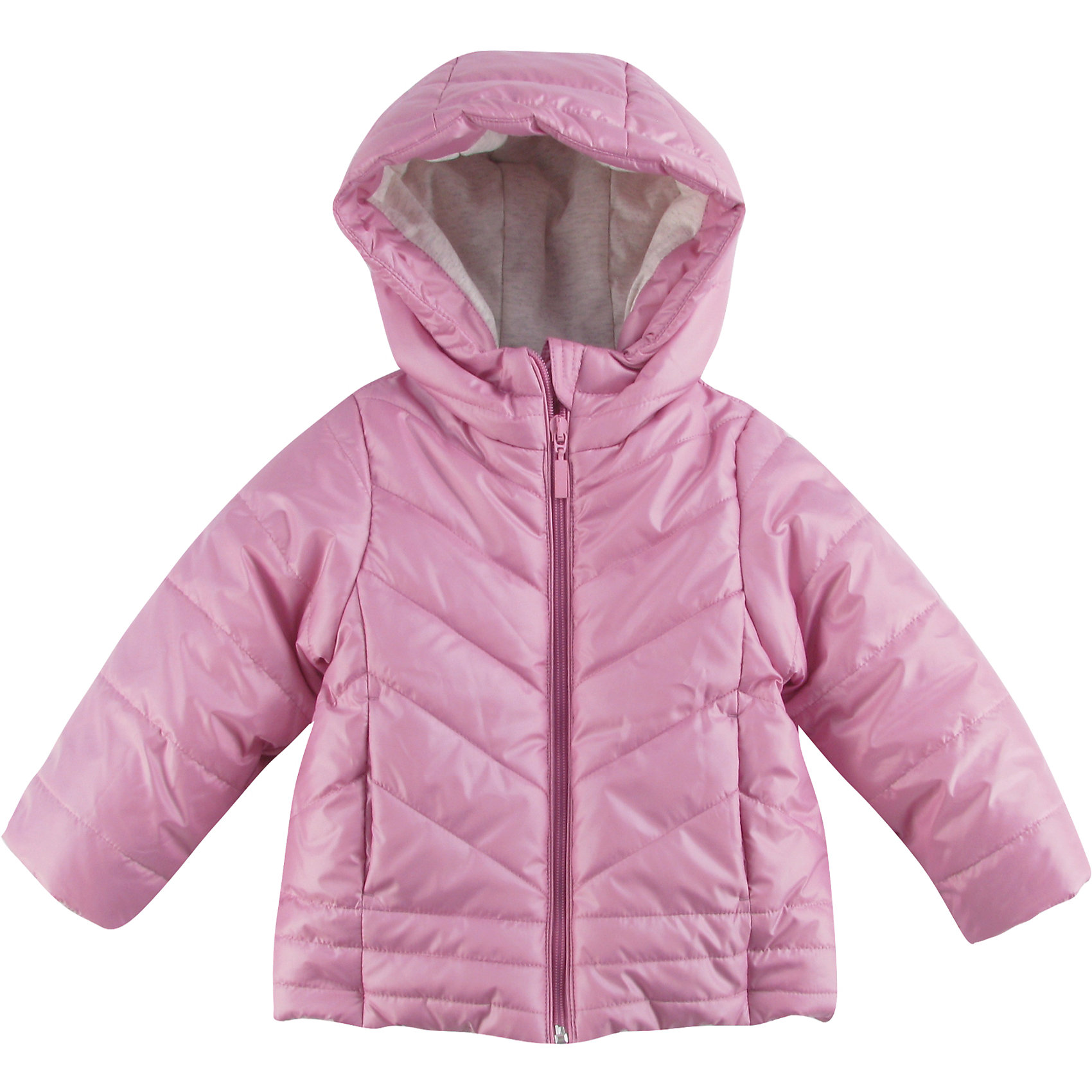 Куртка утепленная для девочки WojcikВерхняя одежда<br>Куртка утепленная для девочки Wojcik<br>Состав:<br>Полиэстер 100%<br><br>Ширина мм: 356<br>Глубина мм: 10<br>Высота мм: 245<br>Вес г: 519<br>Цвет: розовый<br>Возраст от месяцев: 96<br>Возраст до месяцев: 108<br>Пол: Женский<br>Возраст: Детский<br>Размер: 134,92,98,104,110,116,122,128<br>SKU: 5591330
