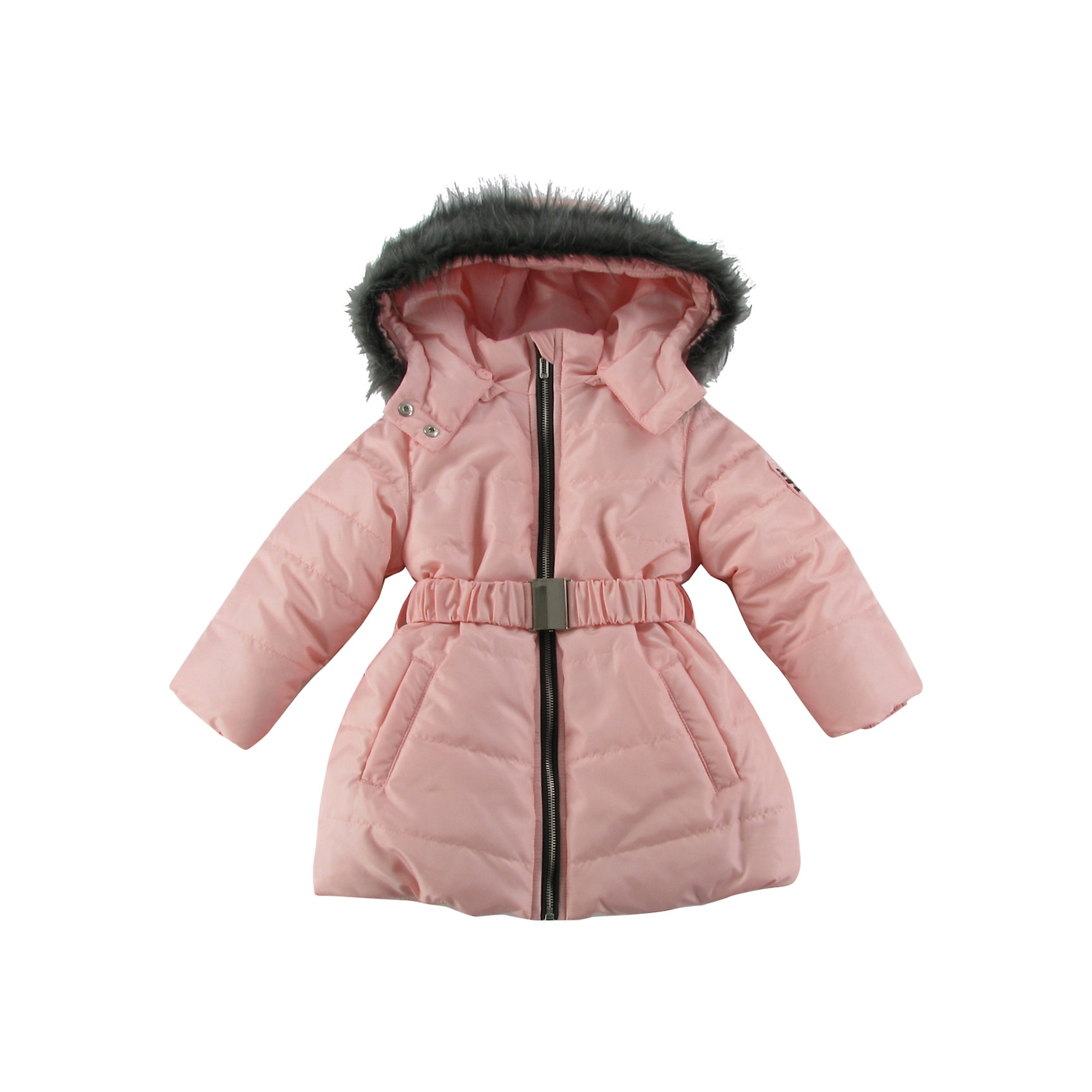 Куртка утепленная для девочки WojcikВерхняя одежда<br>Куртка утепленная для девочки Wojcik<br>Состав:<br>Полиэстер 100%<br><br>Ширина мм: 356<br>Глубина мм: 10<br>Высота мм: 245<br>Вес г: 519<br>Цвет: розовый<br>Возраст от месяцев: 96<br>Возраст до месяцев: 108<br>Пол: Женский<br>Возраст: Детский<br>Размер: 134,92,98,104,110,116,122,128<br>SKU: 5591435