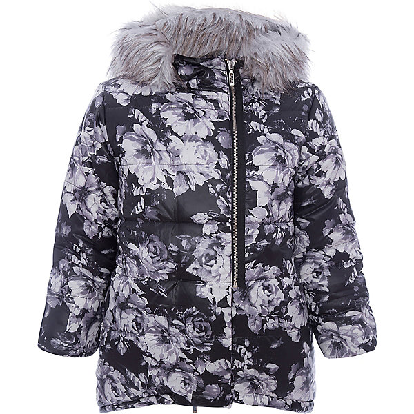 Куртка утепленная для девочки WojcikВерхняя одежда<br>Характеристики товара:<br><br>• цвет: белый<br>• состав ткани: 100% полиэстер<br>• подкладка: 100% полиэстер<br>• утеплитель: 100% полиэстер<br>• сезон: демисезон<br>• температурный режим: от -10 до +10<br>• особенности модели: с капюшоном<br>• застежка: молния<br>• длинные рукава<br>• страна бренда: Польша<br>• страна изготовитель: Польша<br><br>Польская детская одежда для детей от бренда Wojcik - это качественные и стильные вещи. Утепленная куртка для девочки от Войчик дополнена капюшоном и карманами. Детская куртка удобно застегивается. Куртка для детей имеет мягкую приятную на ощупь подкладку. <br><br>Куртку утепленную для девочки Wojcik (Войчик) можно купить в нашем интернет-магазине.<br><br>Ширина мм: 356<br>Глубина мм: 10<br>Высота мм: 245<br>Вес г: 519<br>Цвет: белый<br>Возраст от месяцев: 96<br>Возраст до месяцев: 108<br>Пол: Женский<br>Возраст: Детский<br>Размер: 134,152,158,128,140,146<br>SKU: 5591603