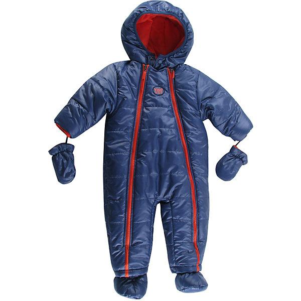 Комбинезон для мальчика WojcikВерхняя одежда<br>Характеристики товара:<br><br>• цвет: синий<br>• комплектация: рукавицы<br>• состав ткани: 100% полиэстер <br>• сезон: демисезон<br>• особенности модели: с капюшоном<br>• застежка: молния<br>• капюшон: без меха<br>• длинные рукава<br>• страна бренда: Польша<br>• страна изготовитель: Польша<br><br>Теплый комбинезон с капюшоном для мальчика от Войчик легко надевается благодаря удобным застежкам. Оригинальный комбинезон для детей дополнен мягкой подкладкой. Детский комбинезон декорирован яркими молниями. Бренд Wojcik - это польская детская одежда отличного качества по доступной цене. <br><br>Комбинезон для мальчика Wojcik (Войчик) можно купить в нашем интернет-магазине.<br><br>Ширина мм: 356<br>Глубина мм: 10<br>Высота мм: 245<br>Вес г: 519<br>Цвет: темно-синий<br>Возраст от месяцев: 2<br>Возраст до месяцев: 5<br>Пол: Мужской<br>Возраст: Детский<br>Размер: 62,80,74,68<br>SKU: 5591773