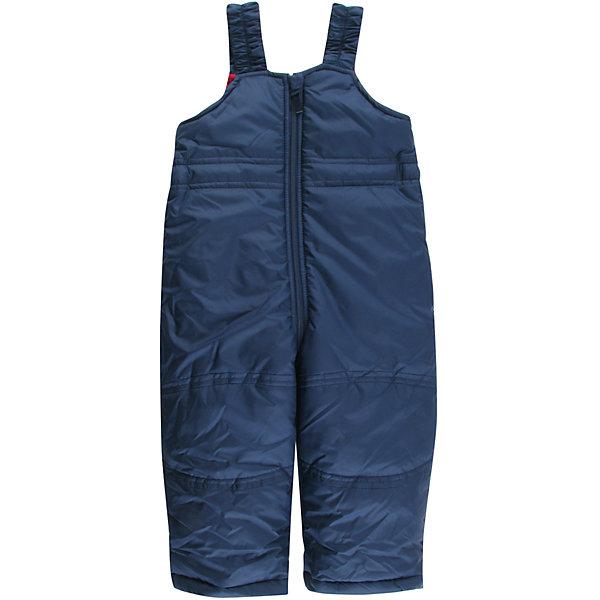 Полукомбинезон для мальчика WojcikВерхняя одежда<br>Характеристики товара:<br><br>• цвет: серый<br>• состав ткани: 100% полиэстер<br>• утеплитель: полиэстер<br>• температурный режим: от +5 до -10<br>• сезон: демисезон<br>• особенности модели: спортивный стиль<br>• застежка: молния<br>• страна бренда: Польша<br>• страна изготовитель: Польша<br><br>Практичный утепленный полукомбинезон для мальчика Wojcik комфортно сидит по фигуре. Детский полукомбинезон дополнен удобными лямками. Этот полукомбинезон для детей - теплый и комфортный. Одежда для детей из Польши от бренда Wojcik отличается хорошим качеством и стилем. <br><br>Полукомбинезон Wojcik (Войчик) для мальчика можно купить в нашем интернет-магазине.<br>Ширина мм: 215; Глубина мм: 88; Высота мм: 191; Вес г: 336; Цвет: серый; Возраст от месяцев: 12; Возраст до месяцев: 15; Пол: Мужской; Возраст: Детский; Размер: 80,74,98,92,86; SKU: 5591982;