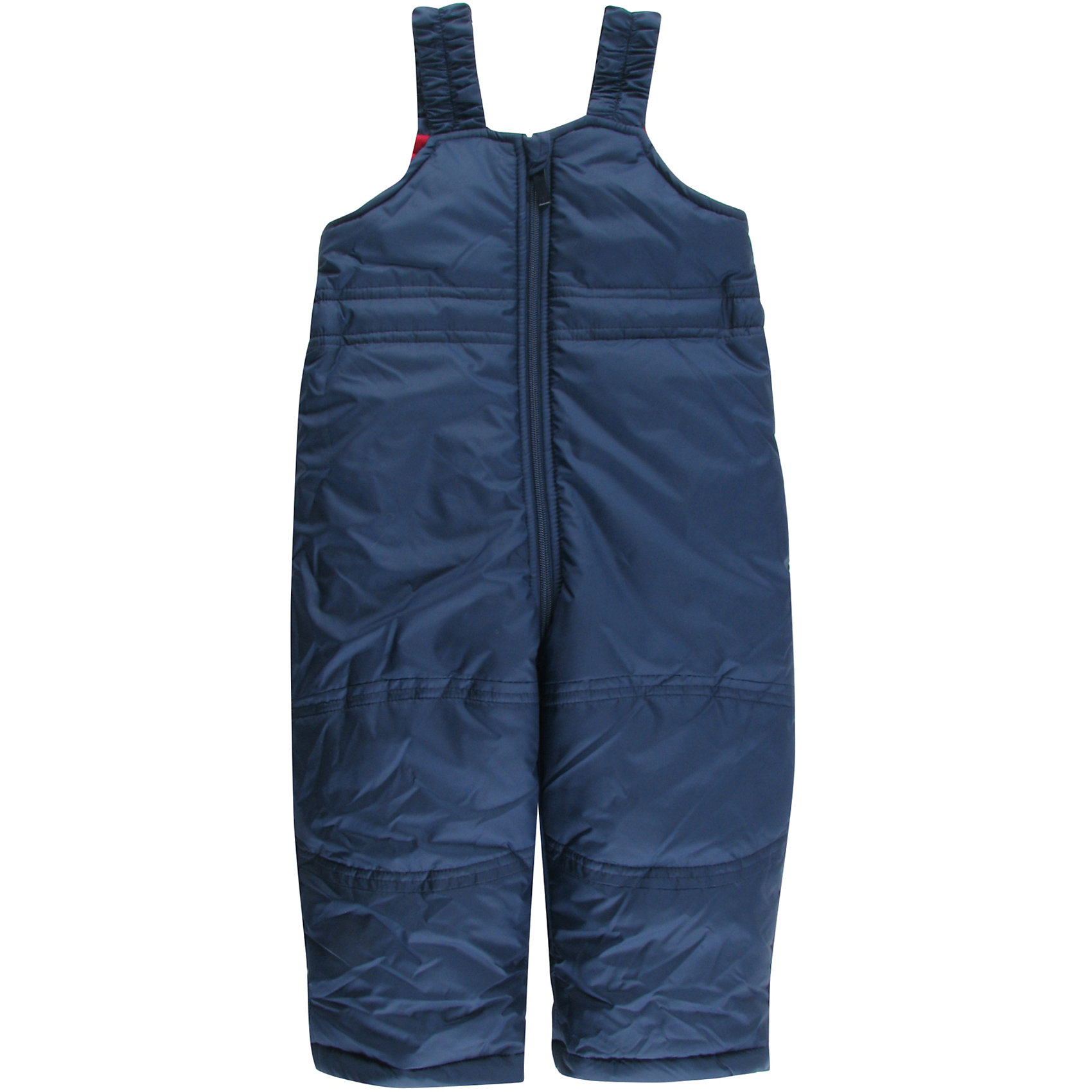 Полукомбинезон для мальчика WojcikВерхняя одежда<br>Характеристики товара:<br><br>• цвет: синий<br>• состав ткани: 100% полиэстер<br>• подкладка: 100% полиэстер<br>• утеплитель: 100% полиэстер<br>• сезон: демисезон<br>• температурный режим: от -5 до +15<br>• особенности модели: лямки<br>• застежка: молния<br>• страна бренда: Польша<br>• страна изготовитель: Польша<br><br>Удобные брюки для мальчика Wojcik помогут обеспечить ребенку тепло и комфорт. Детские брюки дополнены удобными лямками. Эти утепленные брюки для детей - очень комфортные. Одежда для детей из Польши от бренда Wojcik отличается хорошим качеством и стилем. <br><br>Брюки для мальчика Wojcik (Войчик) можно купить в нашем интернет-магазине.<br><br>Ширина мм: 215<br>Глубина мм: 88<br>Высота мм: 191<br>Вес г: 336<br>Цвет: серый<br>Возраст от месяцев: 12<br>Возраст до месяцев: 15<br>Пол: Мужской<br>Возраст: Детский<br>Размер: 80,98,92,86<br>SKU: 5591982
