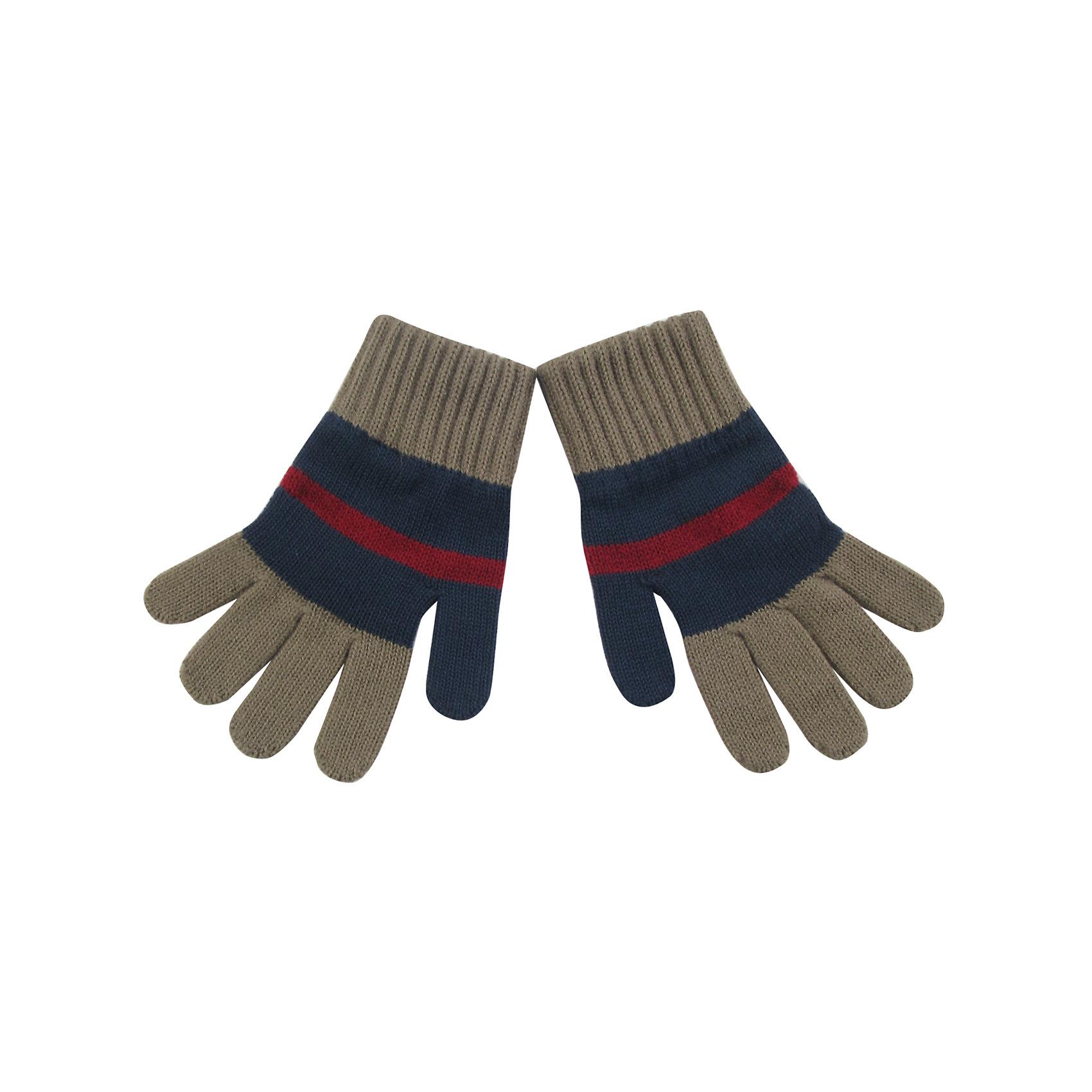 Перчатки для мальчика Wojcik