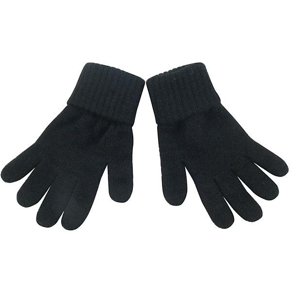Перчатки для мальчика WojcikПерчатки<br>Характеристики товара:<br><br>• цвет: черный<br>• состав ткани: 100% акрил<br>• сезон: демисезон<br>• страна бренда: Польша<br>• страна изготовитель: Польша<br><br>Однотонные перчатки для мальчика Wojcik мягко облегают руки. Детские перчатки - мягкие и комфортные. Одежда для детей из Польши от бренда Wojcik отличается хорошим качеством и стилем. <br><br>Перчатки для мальчика Wojcik (Войчик) можно купить в нашем интернет-магазине.<br>Ширина мм: 215; Глубина мм: 88; Высота мм: 191; Вес г: 336; Цвет: темно-синий; Возраст от месяцев: 108; Возраст до месяцев: 120; Пол: Мужской; Возраст: Детский; Размер: 140,158,128,134,146,152; SKU: 5592236;