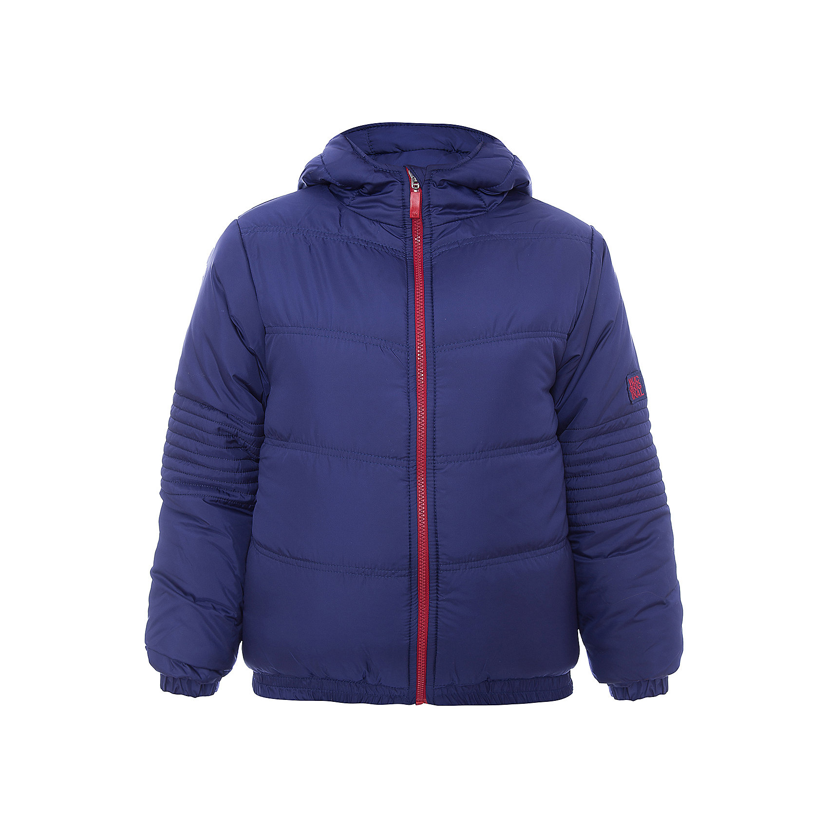 Куртка утепленная для мальчика WojcikВерхняя одежда<br>Куртка утепленная для мальчика Wojcik<br>Состав:<br>Полиэстер 100%<br><br>Ширина мм: 356<br>Глубина мм: 10<br>Высота мм: 245<br>Вес г: 519<br>Цвет: темно-синий<br>Возраст от месяцев: 144<br>Возраст до месяцев: 156<br>Пол: Мужской<br>Возраст: Детский<br>Размер: 158,128,134,140,146,152<br>SKU: 5592280
