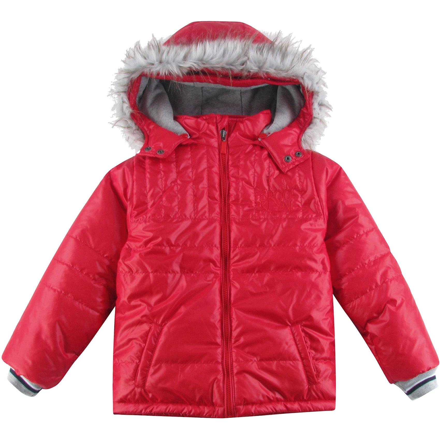Куртка утепленная для мальчика WojcikВерхняя одежда<br>Куртка утепленная для мальчика Wojcik<br>Состав:<br>Полиэстер 100%<br><br>Ширина мм: 356<br>Глубина мм: 10<br>Высота мм: 245<br>Вес г: 519<br>Цвет: бордовый<br>Возраст от месяцев: 144<br>Возраст до месяцев: 156<br>Пол: Мужской<br>Возраст: Детский<br>Размер: 158,128,134,140,146,152<br>SKU: 5592287
