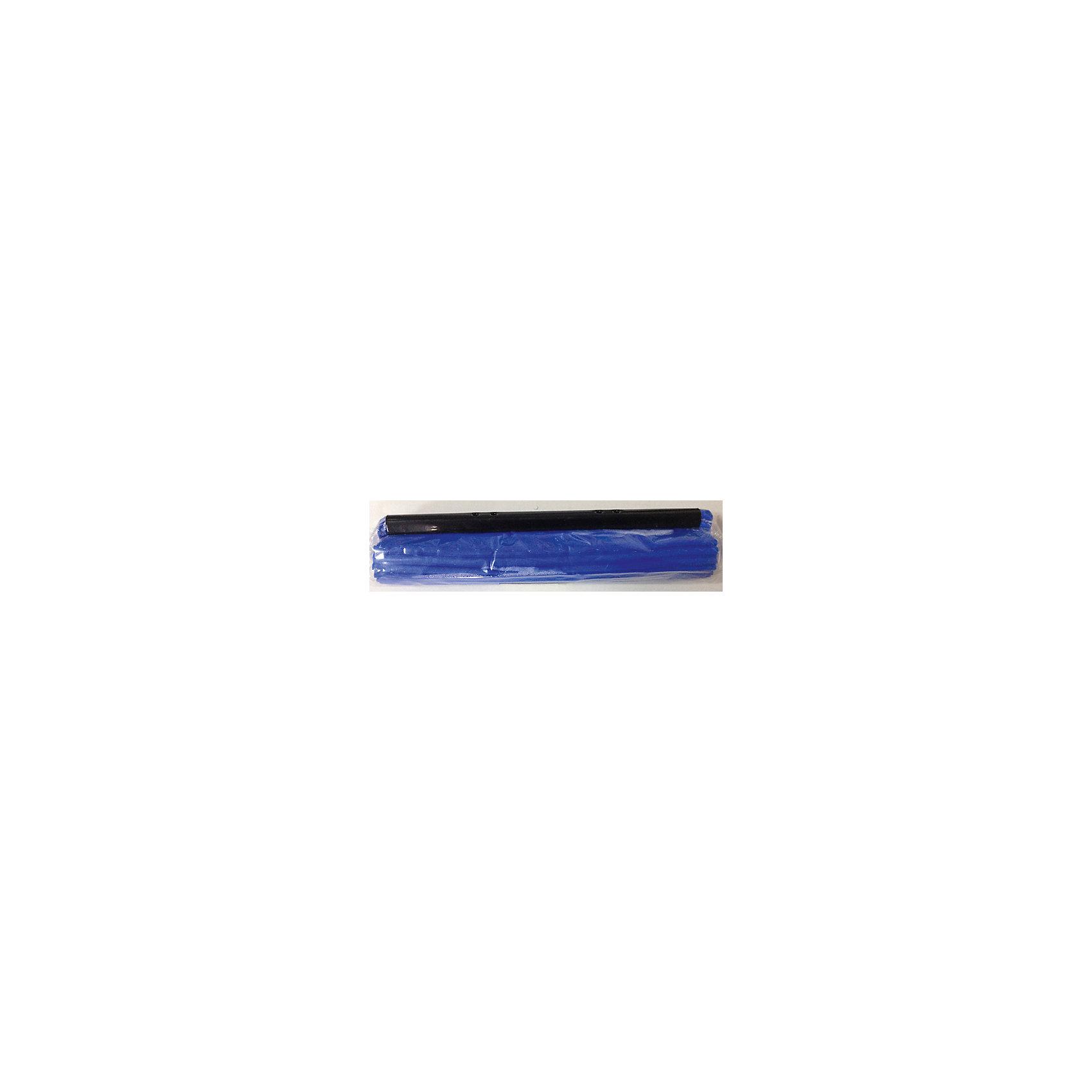 Насадка ПВА для швабры, МФК-профитВанная комната<br>Насадка ПВА для швабры, МФК-профит.<br><br>Характеристики:<br><br>• Размер насадки: 27х5х5 см.<br>• Материал: ПВА<br>• Цвет: синий<br><br>Насадка для швабры изготовлена из ПВА. Применяется насадка для мытья пола, окон, стен, машин и т.д. Насадка хорошо впитывает воду, легко устраняет загрязнения.<br><br>Насадку ПВА для швабры, МФК-профит можно купить в нашем интернет-магазине.<br><br>Ширина мм: 270<br>Глубина мм: 60<br>Высота мм: 60<br>Вес г: 250<br>Возраст от месяцев: 36<br>Возраст до месяцев: 1188<br>Пол: Унисекс<br>Возраст: Детский<br>SKU: 5601148