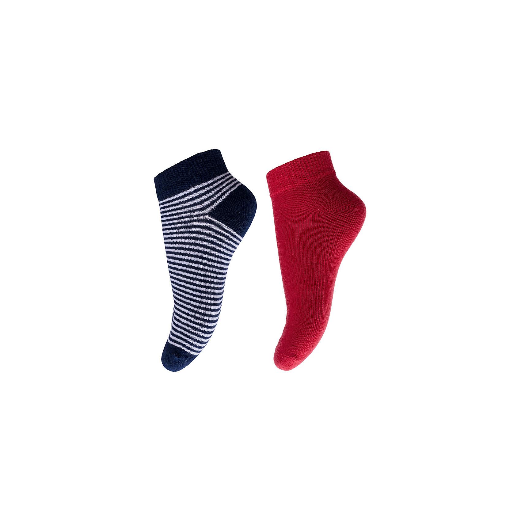Носки для девочки PlayTodayНоски<br>Носки очень мягкие, из качественных материалов, приятны к телу и не сковывают движений. Хорошо облегают ногу.Преимущества: Мягкие, выполненные из натуральных материалов, приятны к телу, не сковывают движенийХорошо пропускают воздух, позволяя тем самым коже дышатьДаже частые стирки, при условии соблюдений рекомендаций по уходу, не изменят ни форму, ни цвет изделия.<br>Состав:<br>75% хлопок, 22% нейлон, 3% эластан<br><br>Ширина мм: 87<br>Глубина мм: 10<br>Высота мм: 105<br>Вес г: 115<br>Цвет: красный<br>Возраст от месяцев: 84<br>Возраст до месяцев: 96<br>Пол: Женский<br>Возраст: Детский<br>Размер: 18,14,16<br>SKU: 5604004