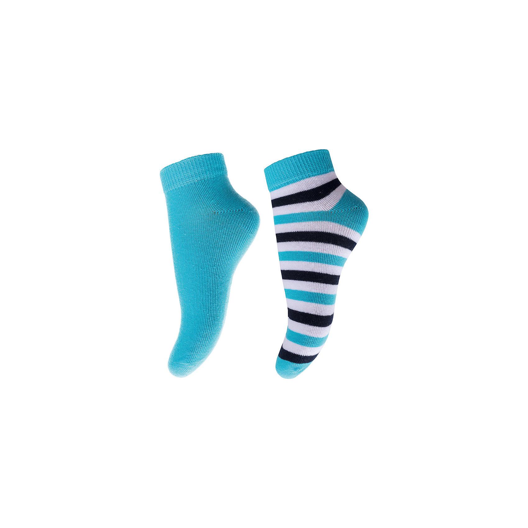 Носки для мальчика PlayTodayНоски<br>Носки очень мягкие, из качественных материалов, приятны к телу и не сковывают движений. Хорошо облегают ногу.Преимущества: Мягкие, выполненные из натуральных материалов, приятны к телу, не сковывают движенийХорошо пропускают воздух, позволяя тем самым коже дышатьДаже частые стирки, при условии соблюдений рекомендаций по уходу, не изменят ни форму, ни цвет изделия.<br>Состав:<br>75% хлопок, 22% нейлон, 3% эластан<br><br>Ширина мм: 87<br>Глубина мм: 10<br>Высота мм: 105<br>Вес г: 115<br>Цвет: разноцветный<br>Возраст от месяцев: 84<br>Возраст до месяцев: 96<br>Пол: Мужской<br>Возраст: Детский<br>Размер: 18,14,16<br>SKU: 5604414