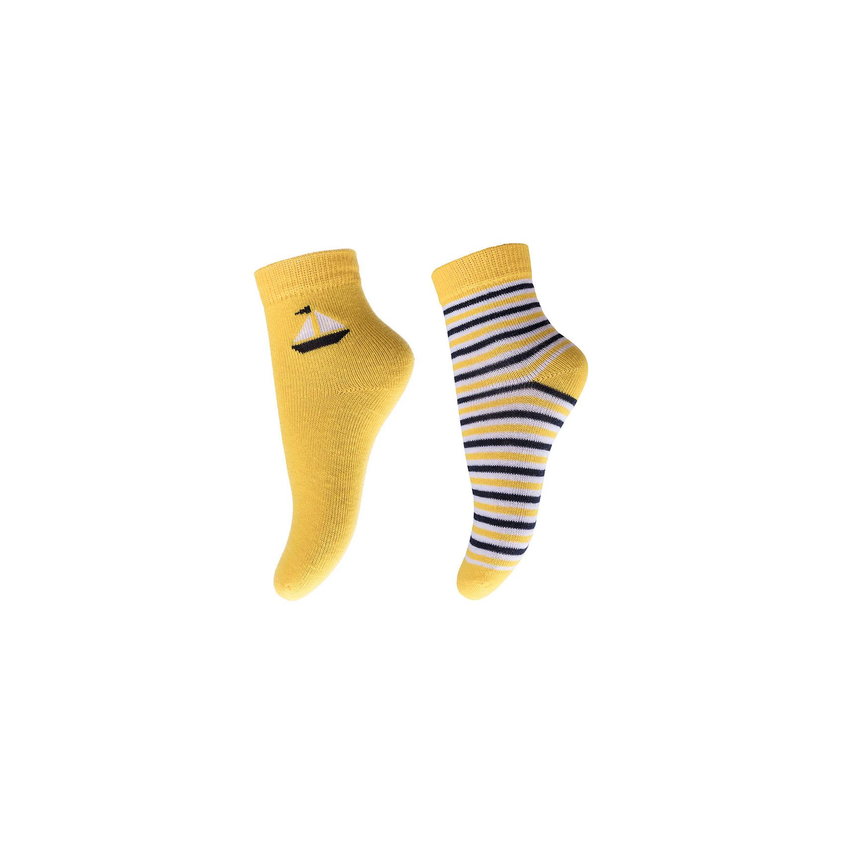 Носки для мальчика PlayTodayНоски<br>Носки очень мягкие, из качественных материалов, приятны к телу и не сковывают движений. Хорошо облегают ногу.Преимущества: Мягкие, выполненные из натуральных материалов, приятны к телу, не сковывают движенийХорошо пропускают воздух, позволяя тем самым коже дышатьДаже частые стирки, при условии соблюдений рекомендаций по уходу, не изменят ни форму, ни цвет изделия.<br>Состав:<br>75% хлопок, 22% нейлон, 3% эластан<br><br>Ширина мм: 87<br>Глубина мм: 10<br>Высота мм: 105<br>Вес г: 115<br>Цвет: разноцветный<br>Возраст от месяцев: 12<br>Возраст до месяцев: 24<br>Пол: Мужской<br>Возраст: Детский<br>Размер: 11,12<br>SKU: 5604606