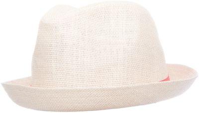 Шляпа для девочки S\'cool