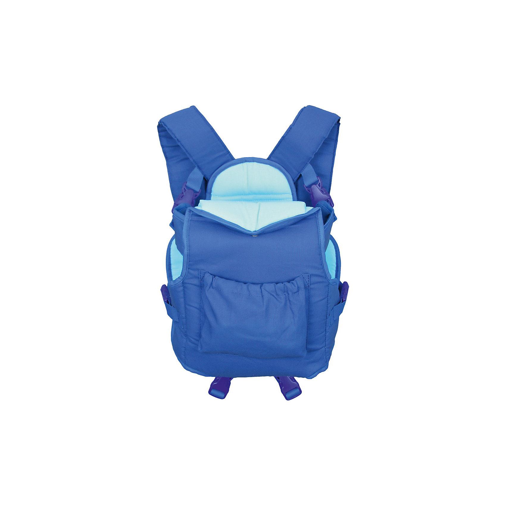 Рюкзак кенгуру Хлопок, Фея, синийСлинги и рюкзаки-переноски<br>Рюкзак с жесткой спинкой надежно зафиксирует малыша благодаря специальным ремням. Материал 100% хлопок<br><br>Ширина мм: 440<br>Глубина мм: 380<br>Высота мм: 400<br>Вес г: 550<br>Возраст от месяцев: 0<br>Возраст до месяцев: 48<br>Пол: Унисекс<br>Возраст: Детский<br>SKU: 5610161