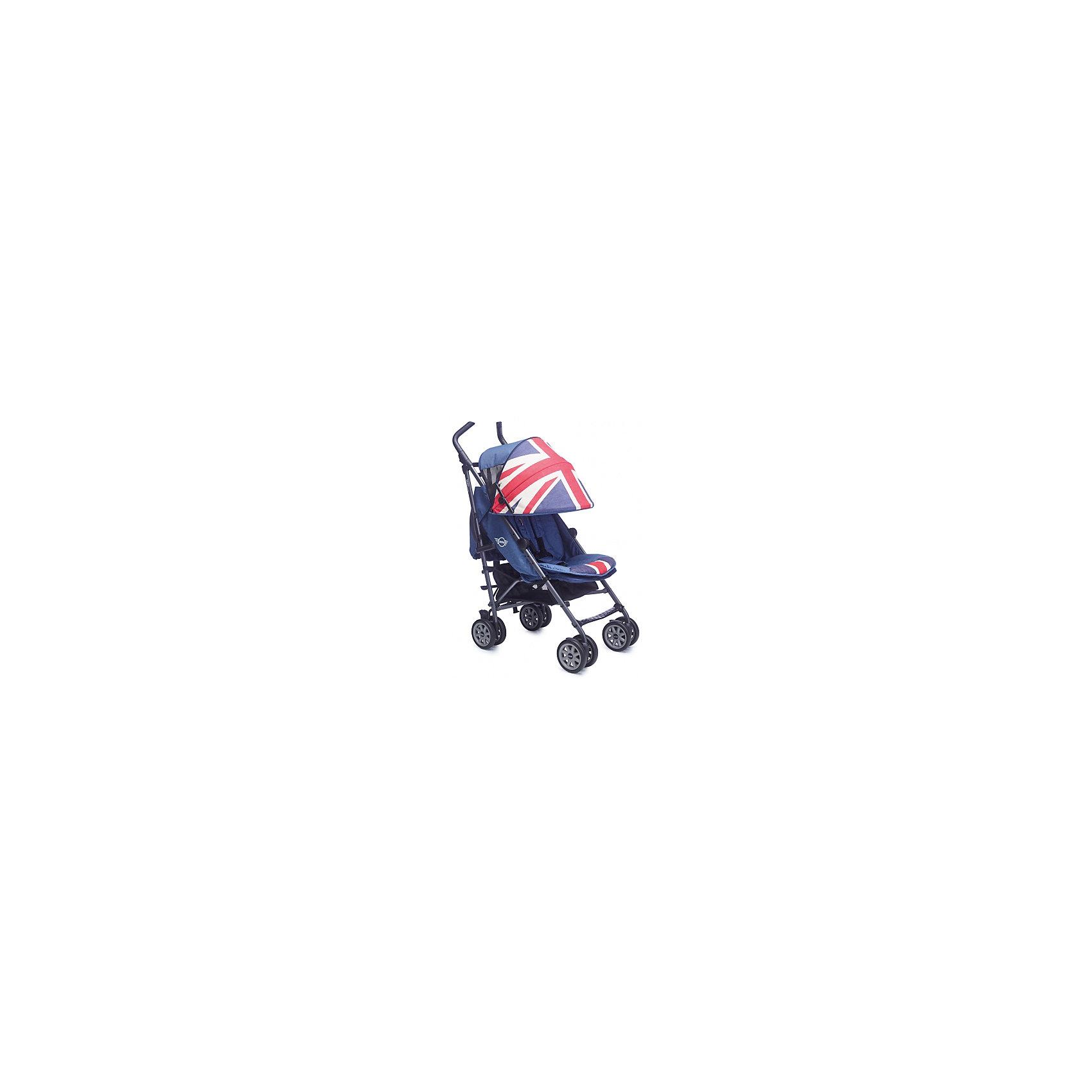 Коляска-трость Easywalker MINI XL Union Jack Vintage, peatКоляски-трости<br>EMB20021 Коляска MINI by Easywalker buggy XL Union Jack Vintage + EB10102 Бампер Easywalker buggy bumper bar Peat<br><br>Ширина мм: 1020<br>Глубина мм: 230<br>Высота мм: 280<br>Вес г: 9740<br>Возраст от месяцев: 0<br>Возраст до месяцев: 48<br>Пол: Унисекс<br>Возраст: Детский<br>SKU: 5613102