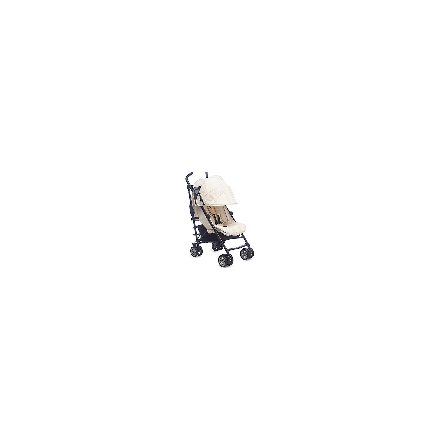 Коляска-трость Easywalker MINI XL Milky JackКоляски-трости<br>Характеристики:<br><br>• спинка коляски регулируется в 4-х положениях;<br>• угол наклона спинки 170 градусов;<br>• подножка регулируется и удлиняет спальное место;<br>• 5-ти точечные ремни безопасности, регулируются по длине и высоте;<br>• защитный бампер с мягкой накладкой;<br>• капюшон глубокий, оснащен дополнительной секцией;<br>• кожаная отделка ручек коляски;<br>• ручки коляски регулируются по высоте;<br>• корзина для покупок выдерживает нагрузку до 5 кг;<br>• сдвоенные колеса коляски;<br>• амортизация передних и задних колес;<br>• ножной тормоз;<br>• механизм складывания: трость;<br>• плечевой ремешок для переноски коляски в сложенном виде на плече.<br><br>Размеры:<br><br>• размер коляски: 83/86,5х49х109,5/112,5 см;<br>• размер коляски в сложенном виде: 100х48х24 см;<br>• ширина сиденья: 35 см;<br>• глубина сиденья: 20 см;<br>• высота спинки: 50 см;<br>• длина подножки: 15 см;<br>• диаметр колес: 12,7 см;<br>• вес коляски: 8,1 кг.<br><br>Легкая коляска-трость с регулируемой спинкой и подножкой сочетает в себе качества хорошей прогулки и коляски для путешествий. Глубокий капюшон с раскрывающейся секцией опускается достаточно низко, защищает ребенка даже с учетом разложенной спинки. Регулируемые по высоте ручки коляски позволяют настроить высоту под рост водителя. Плечевой ремешок позволяет нести коляску на плече, освобождая при этом руки мамы для того, чтобы взять малыша и сумки. В комплекте прозрачный дождевик. <br><br>Коляску-трость MINI XL Milky Jack, Easywalker можно купить в нашем интернет-магазине.<br><br>Ширина мм: 1020<br>Глубина мм: 230<br>Высота мм: 280<br>Вес г: 9740<br>Возраст от месяцев: 0<br>Возраст до месяцев: 48<br>Пол: Унисекс<br>Возраст: Детский<br>SKU: 5613103